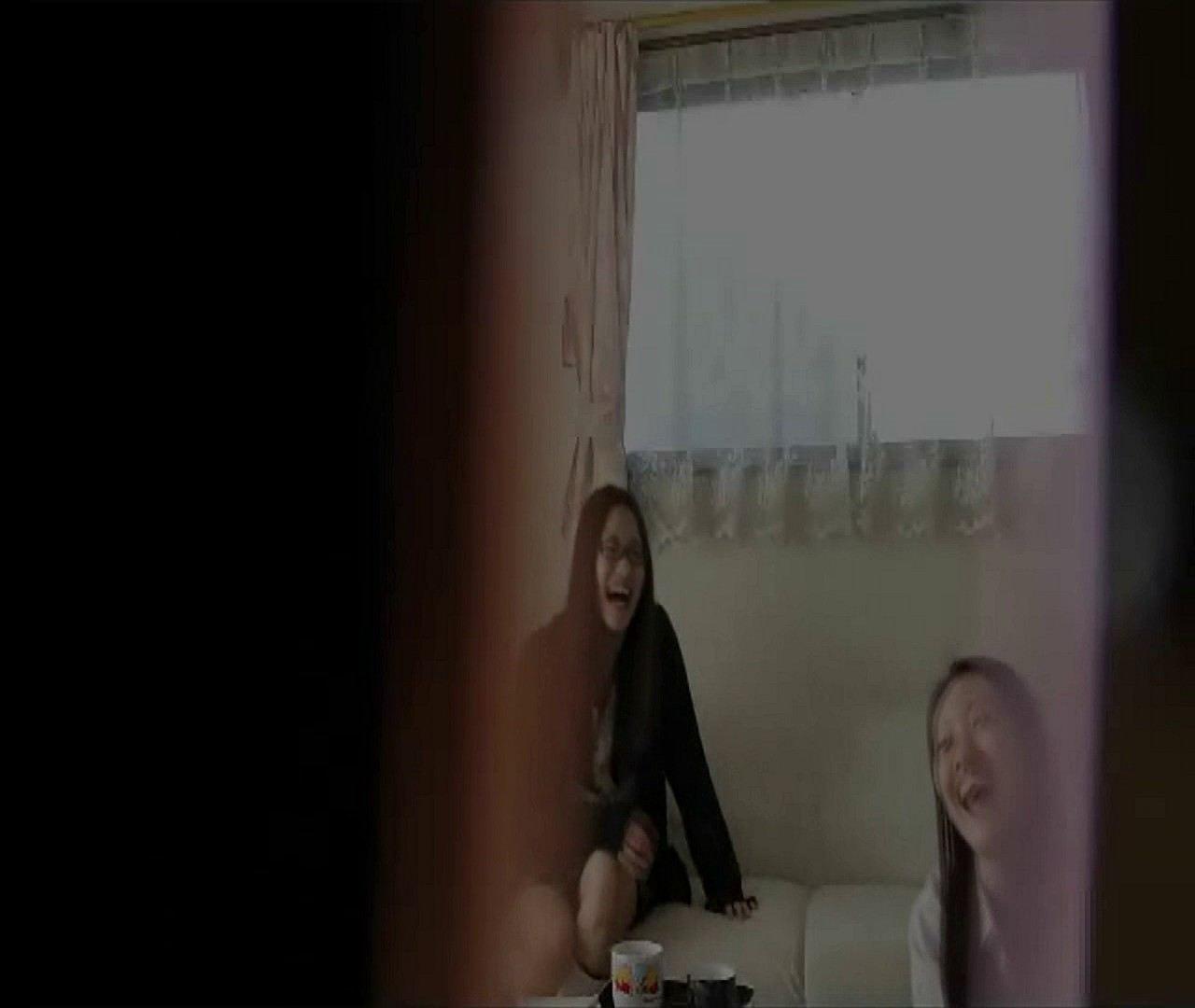 vol.1 まどかとレイカの微笑ましい日常です。 民家 われめAV動画紹介 82画像 47