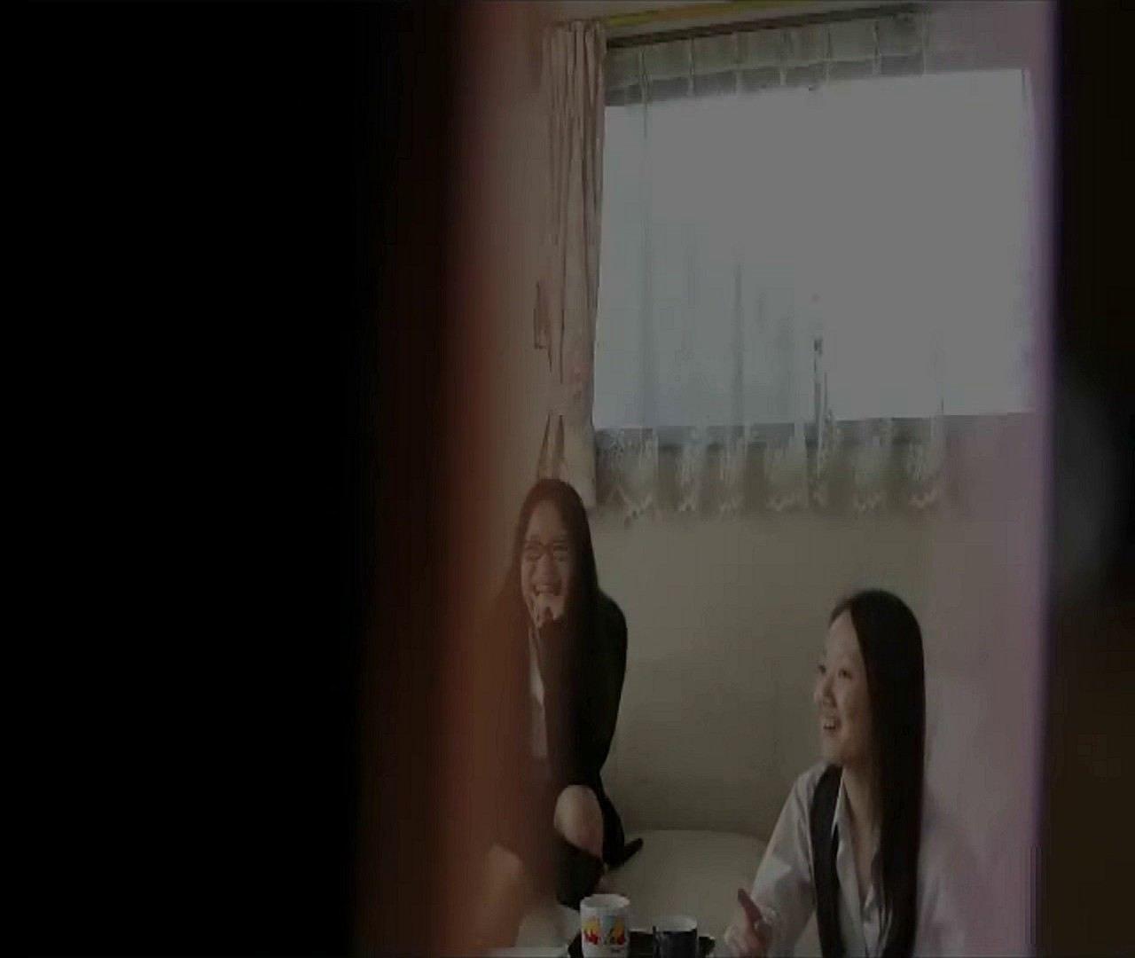 vol.1 まどかとレイカの微笑ましい日常です。 民家 われめAV動画紹介 82画像 53