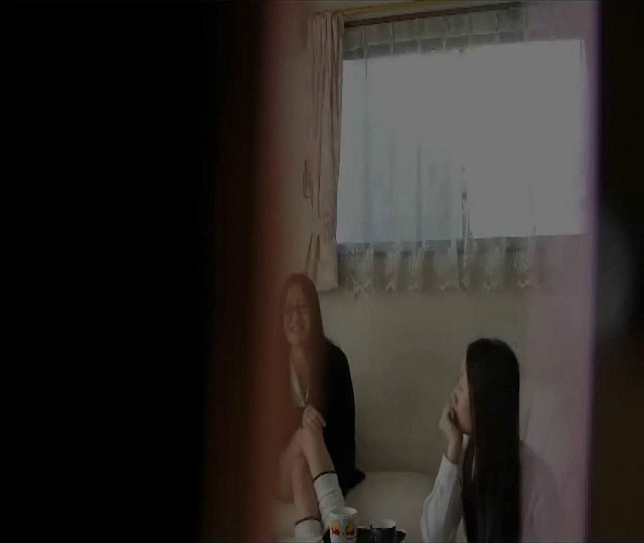vol.1 まどかとレイカの微笑ましい日常です。 民家 われめAV動画紹介 82画像 56
