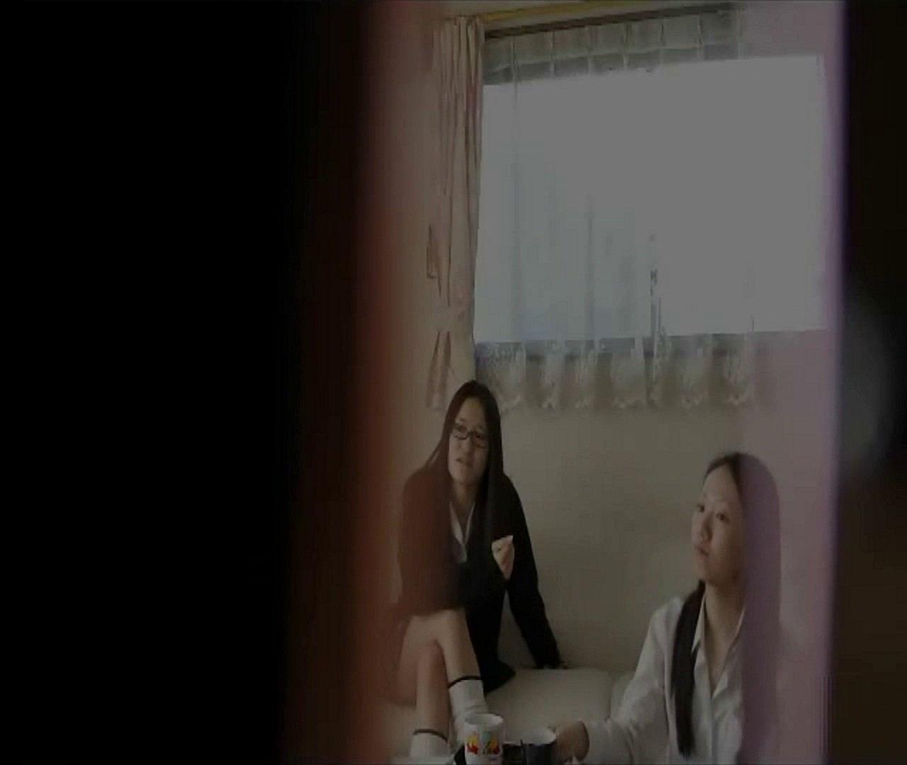 vol.1 まどかとレイカの微笑ましい日常です。 民家 われめAV動画紹介 82画像 59