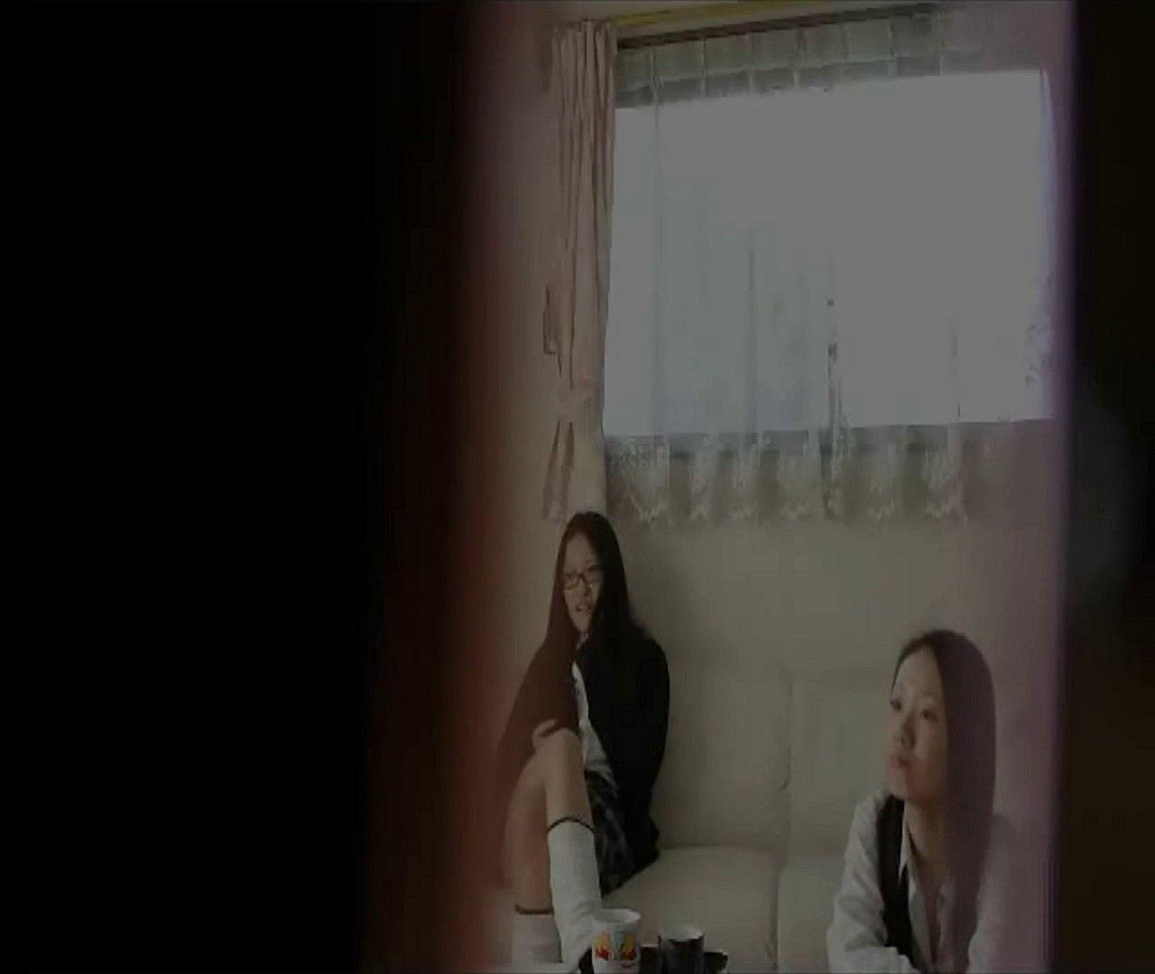 vol.1 まどかとレイカの微笑ましい日常です。 民家 われめAV動画紹介 82画像 68