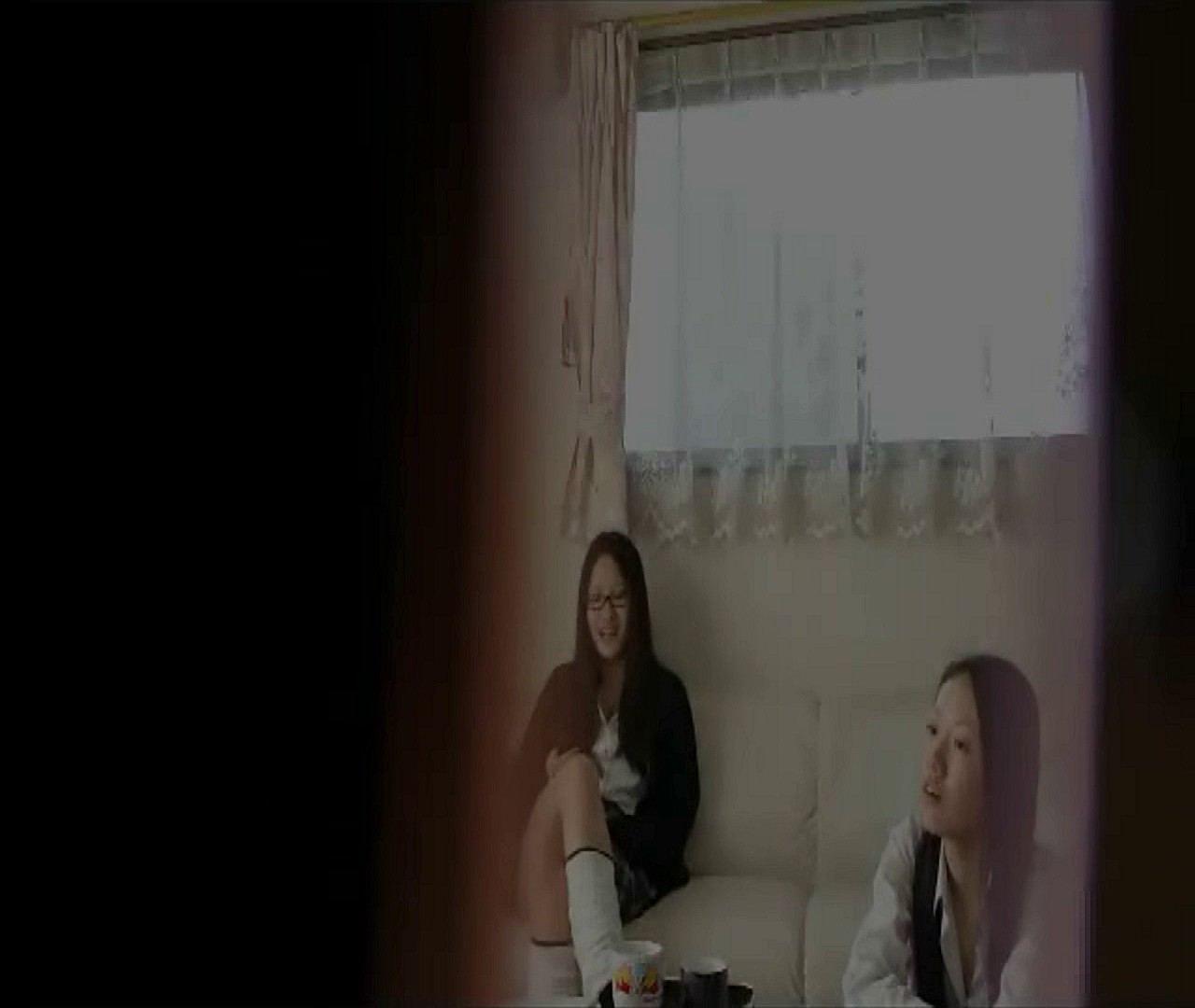 vol.1 まどかとレイカの微笑ましい日常です。 民家 われめAV動画紹介 82画像 71