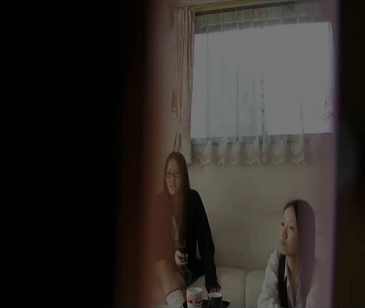 vol.1 まどかとレイカの微笑ましい日常です。 民家 われめAV動画紹介 82画像 74