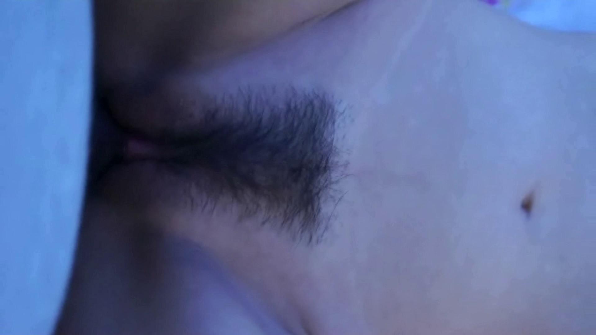 vol.21 久しぶりに味わったまどかの体 いじくり | セックスする女性達  68画像 5
