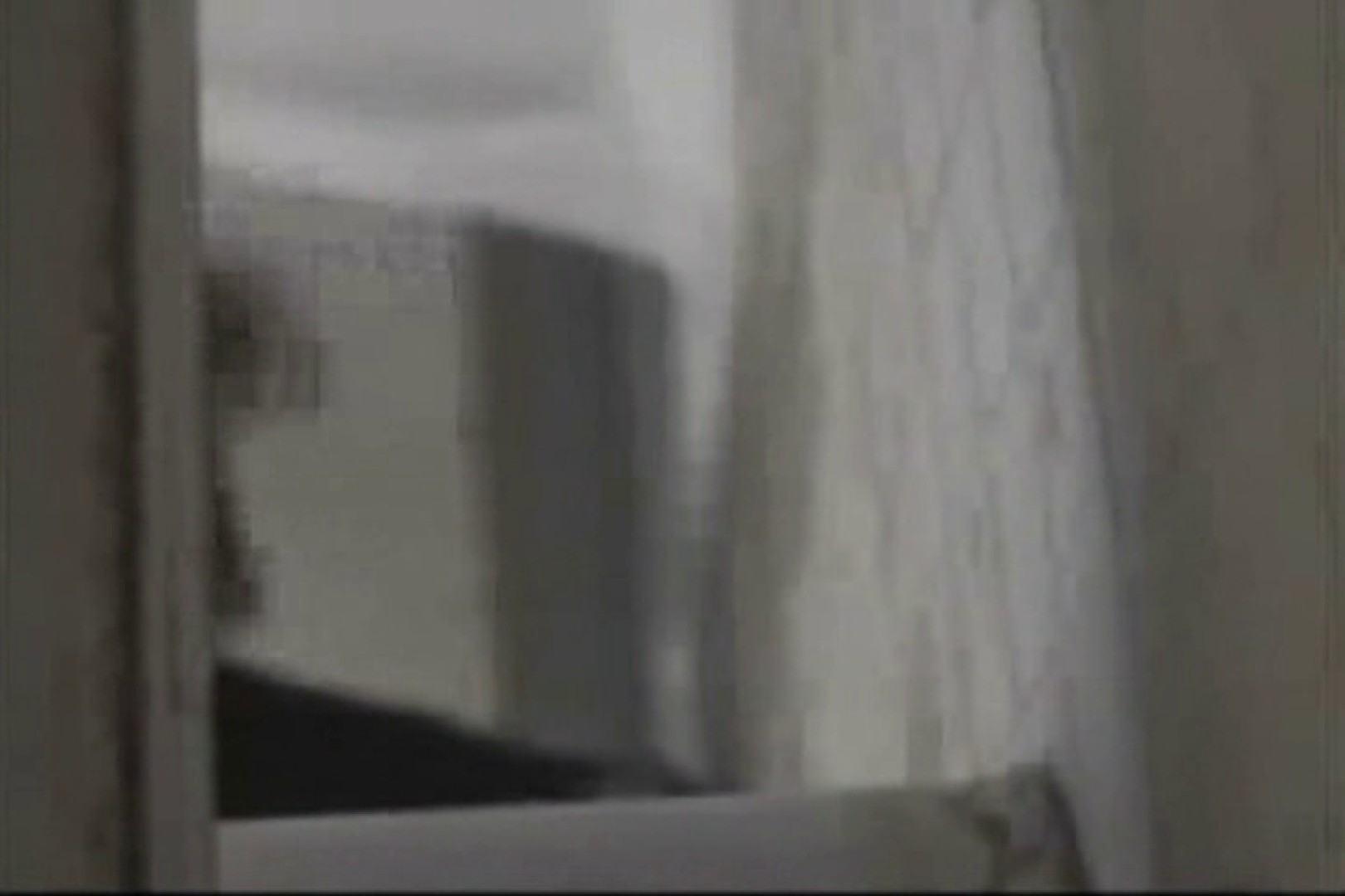 まめぞうDVD完全版VOL.7 洗面所シーン  104画像 12