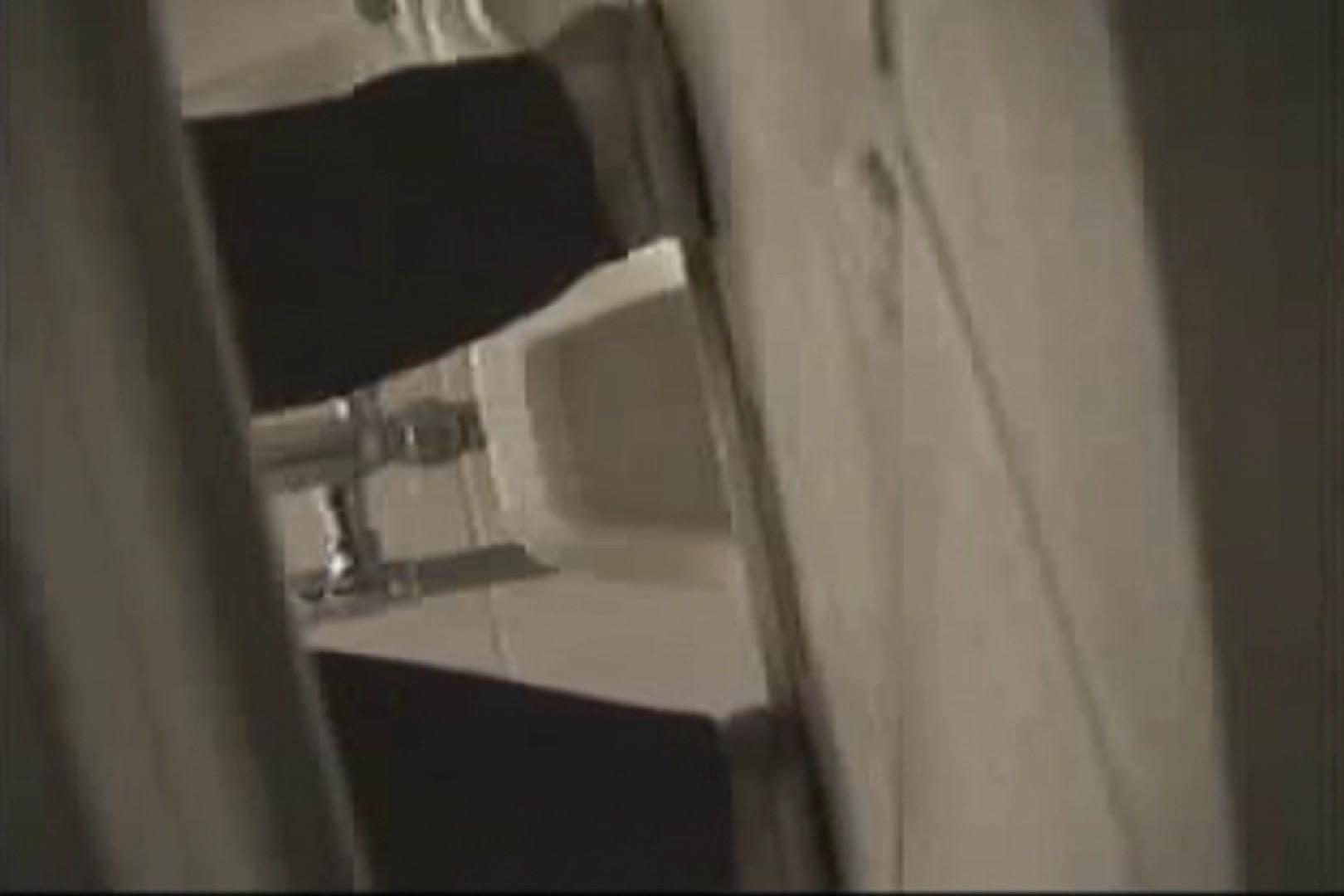 まめぞうDVD完全版VOL.7 洗面所シーン | ギャルズ  104画像 21