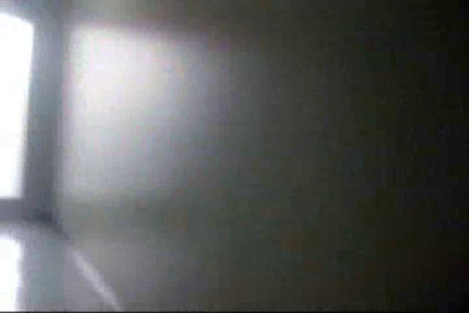 まめぞうDVD完全版VOL.7 洗面所シーン  104画像 40