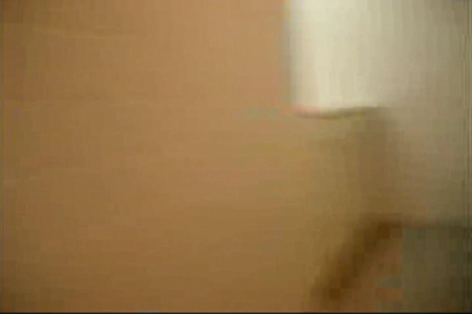 まめぞうDVD完全版VOL.7 洗面所シーン  104画像 42