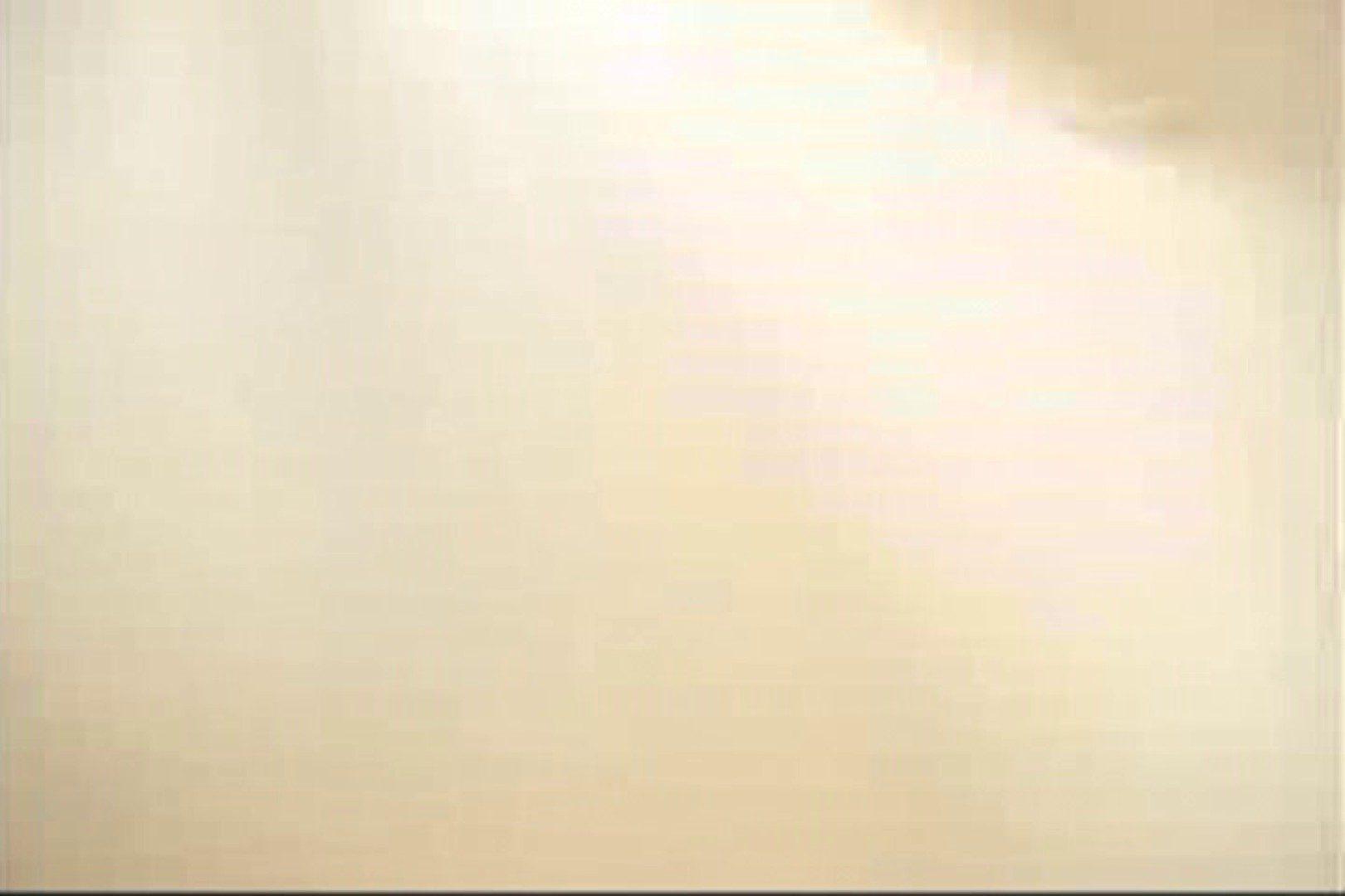 まめぞうDVD完全版VOL.7 洗面所シーン | ギャルズ  104画像 51