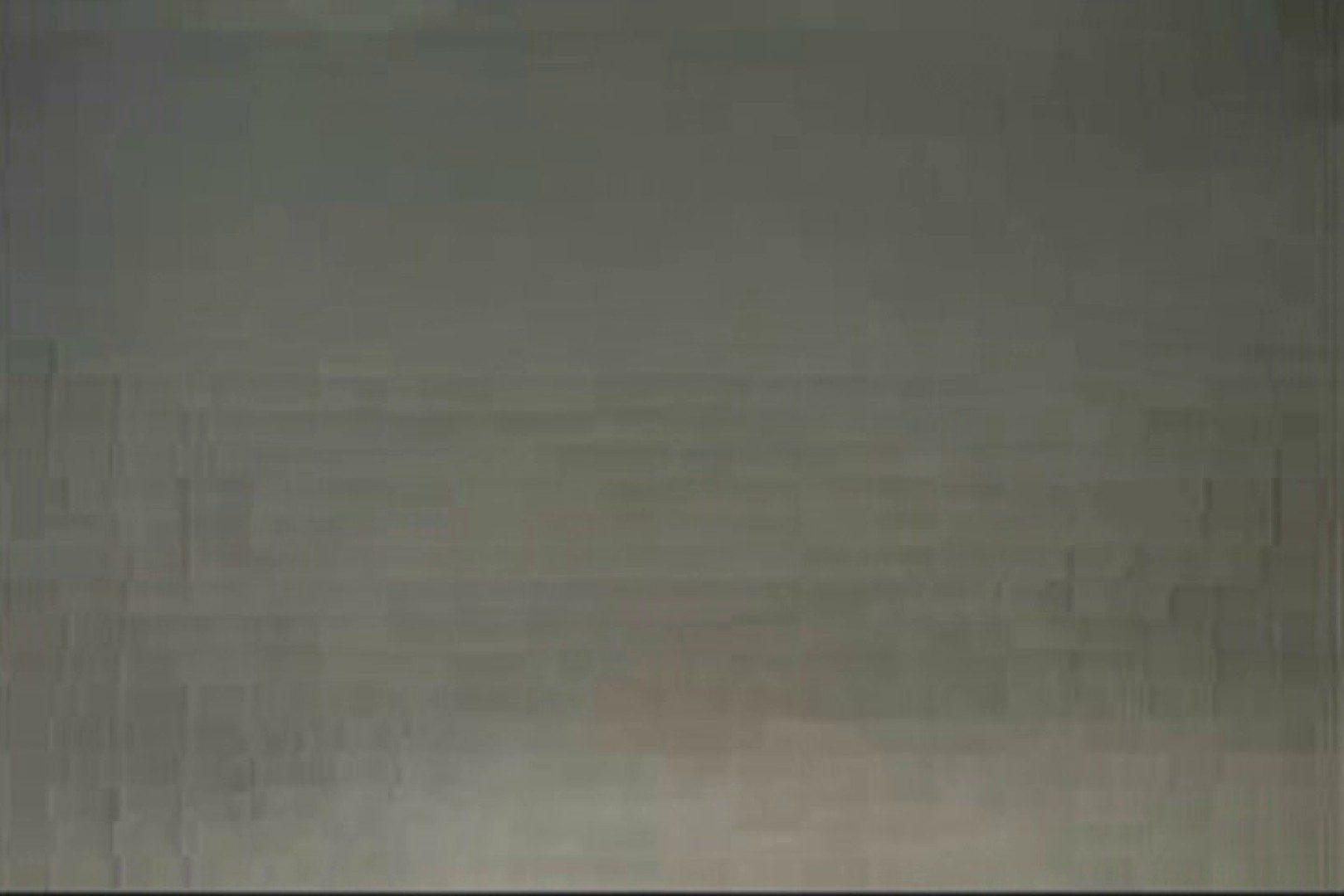 まめぞうDVD完全版VOL.7 洗面所シーン  104画像 64