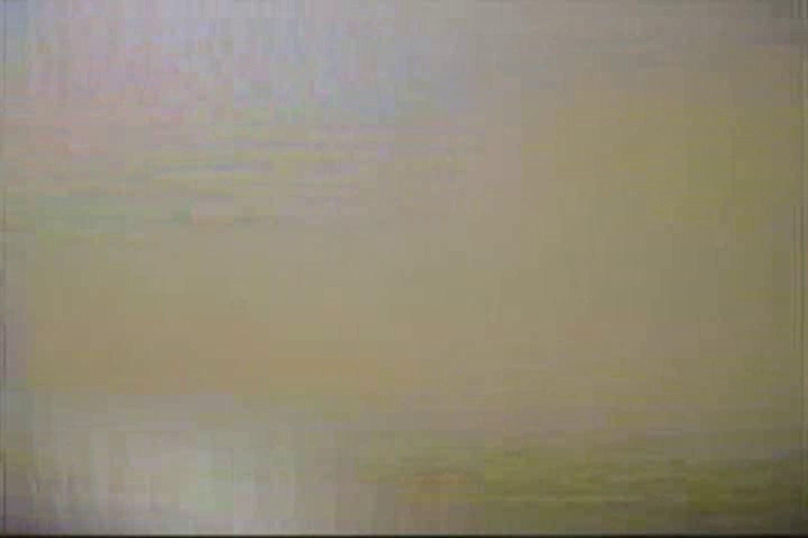 まめぞうDVD完全版VOL.7 洗面所シーン  104画像 78