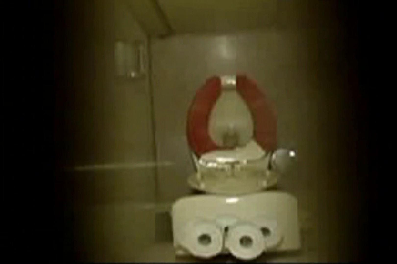 まめぞうDVD完全版VOL.7 洗面所シーン | ギャルズ  104画像 103