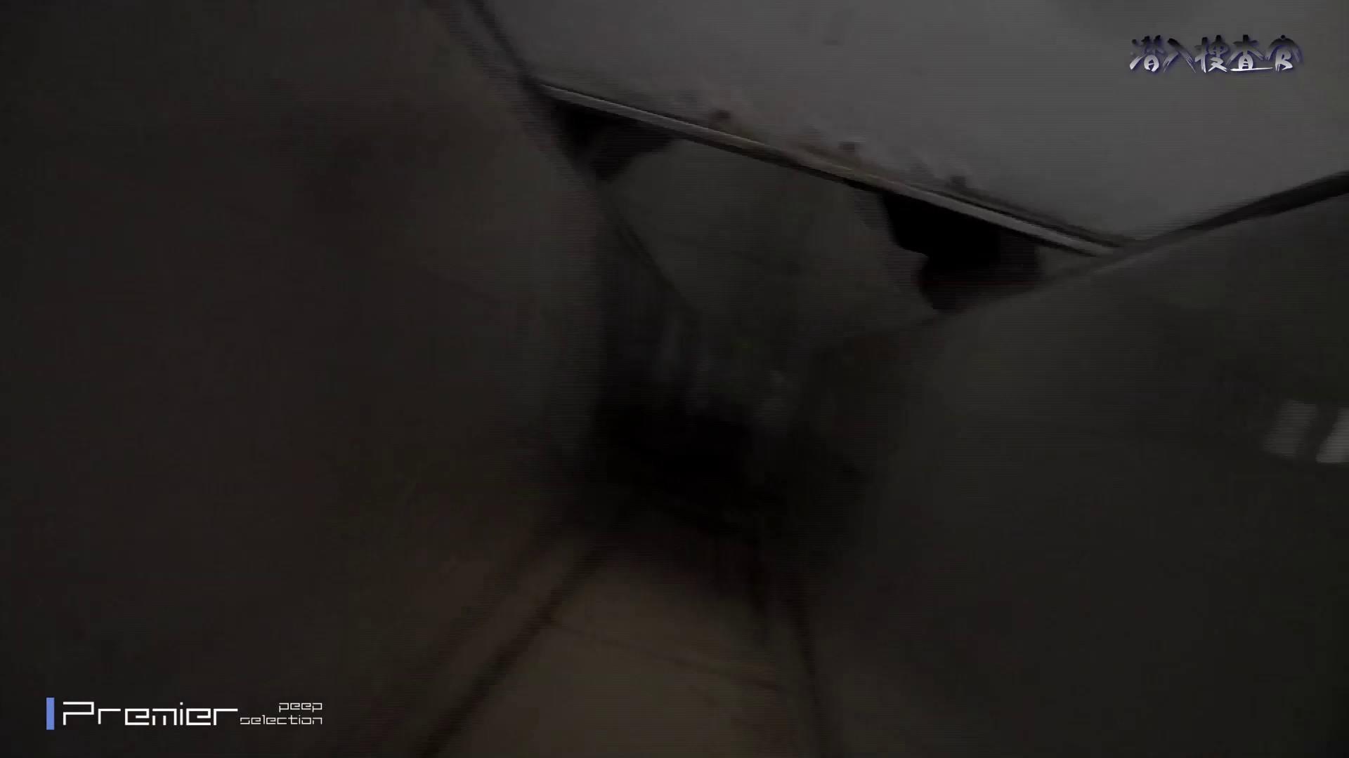 なんだこれ!29 わざと扉を破壊いい風景を撮れました。 ギャルズ おまんこ無修正動画無料 47画像 10