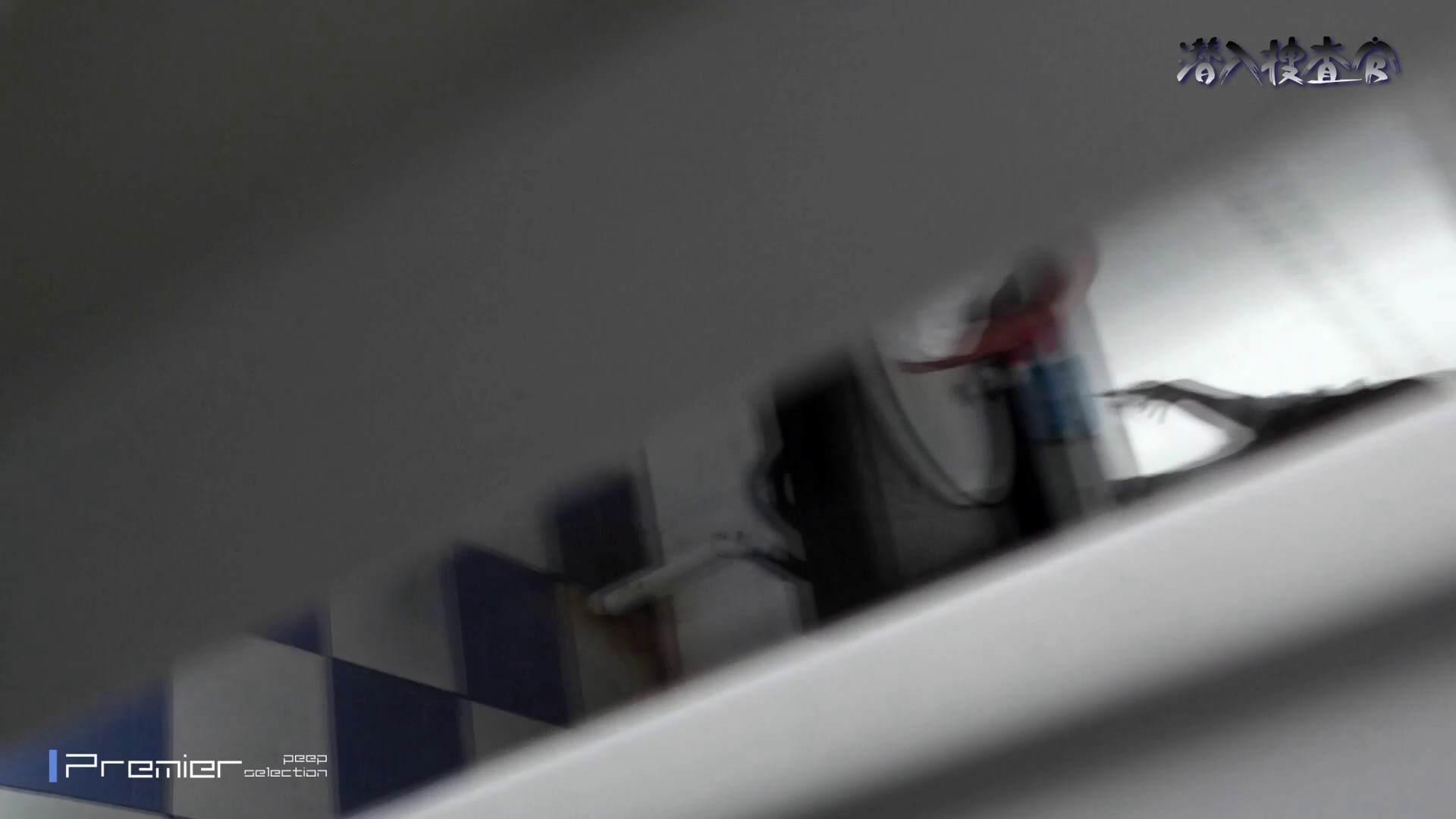 なんだこれ!33 洗面所シーン オマンコ無修正動画無料 82画像 60
