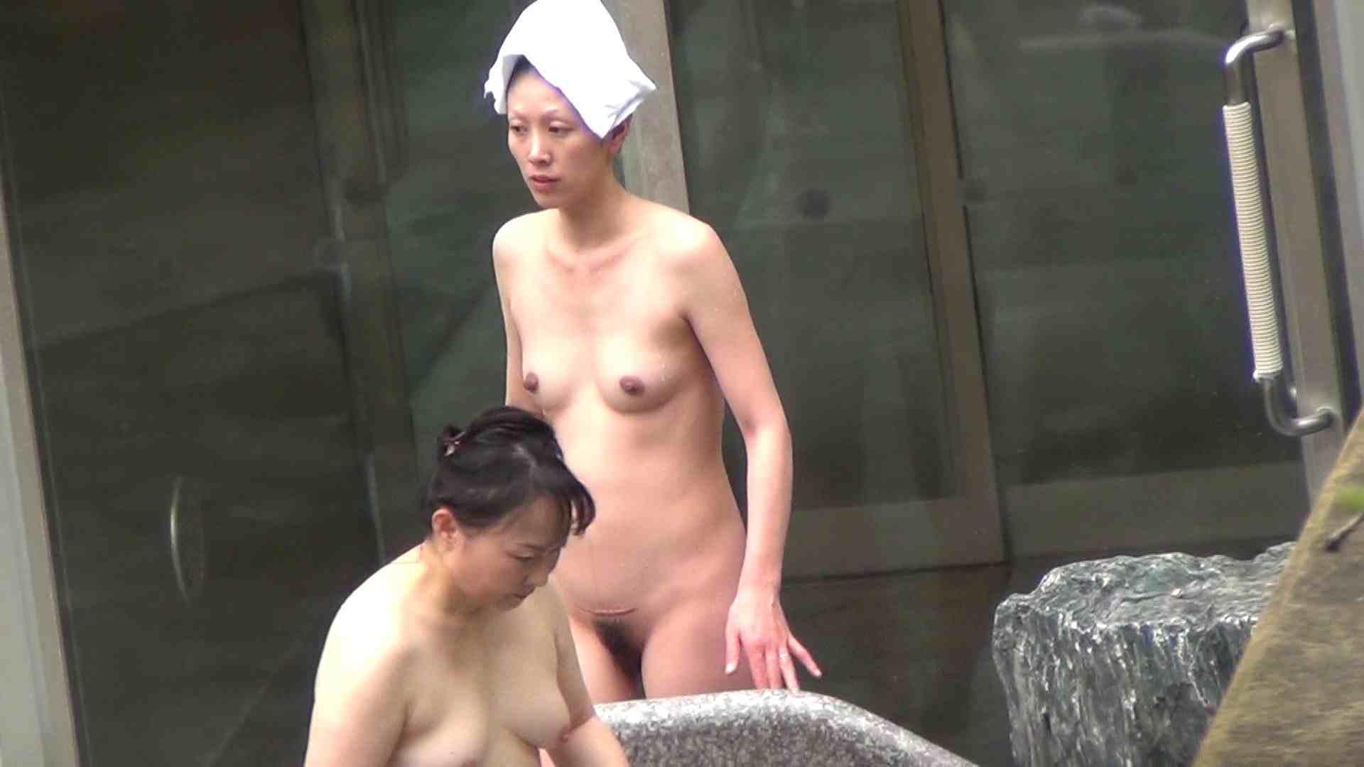 ハイビジョンVol.11 美女盛り合わせ No.5 美女  97画像 82