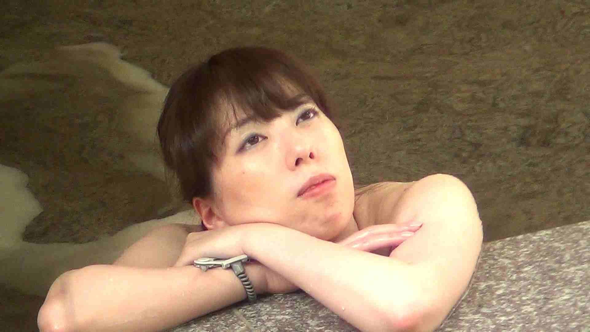 ハイビジョンVol.15 仲良しOL三人組のサービスショット 美肌 オメコ動画キャプチャ 50画像 23