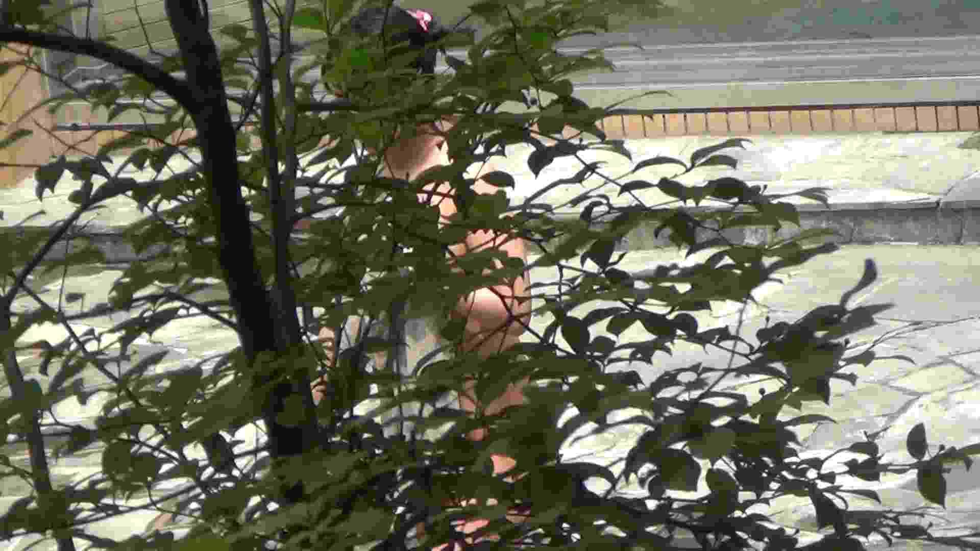 ハイビジョンVol.28 グラマー女市女末 細身・スレンダー ワレメ無修正動画無料 54画像 20