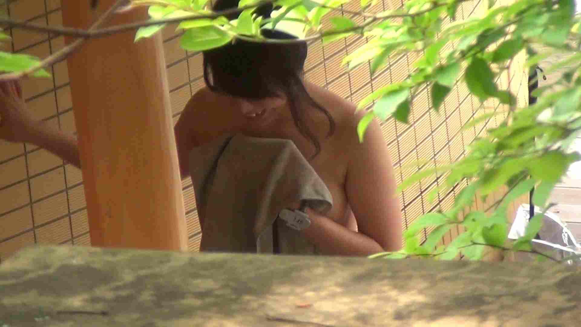 ハイビジョンVol.28 グラマー女市女末 細身・スレンダー ワレメ無修正動画無料 54画像 26