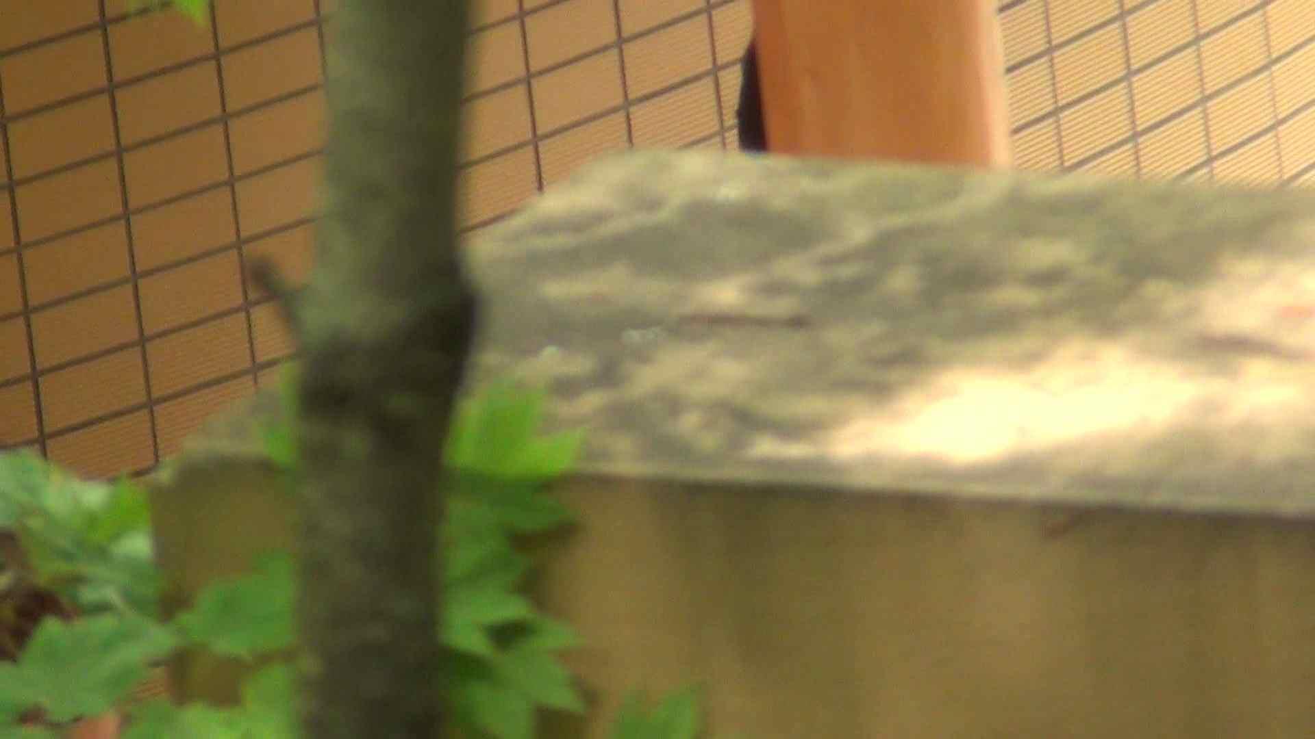 ハイビジョンVol.28 グラマー女市女末 露天風呂の女子達 セックス無修正動画無料 54画像 28