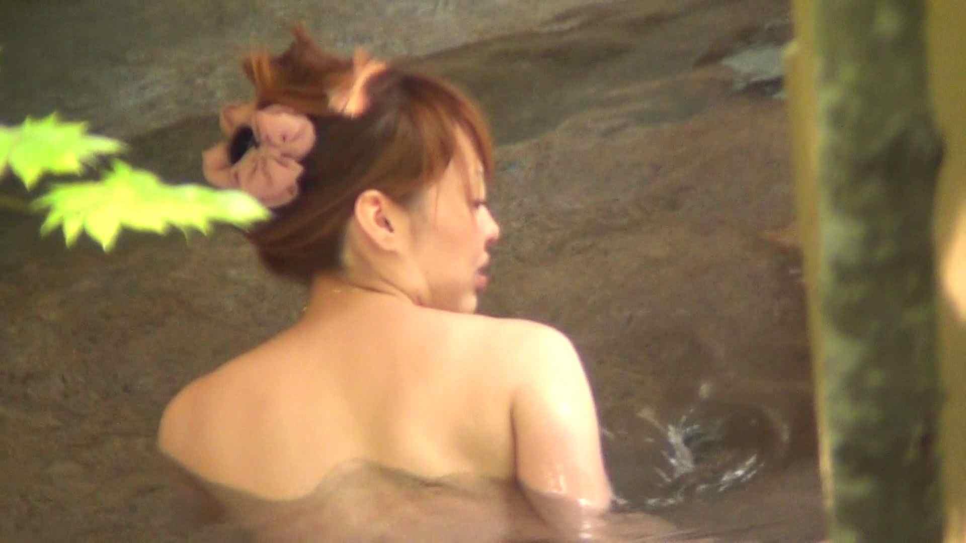 ハイビジョンVol.28 グラマー女市女末 美肌  54画像 36