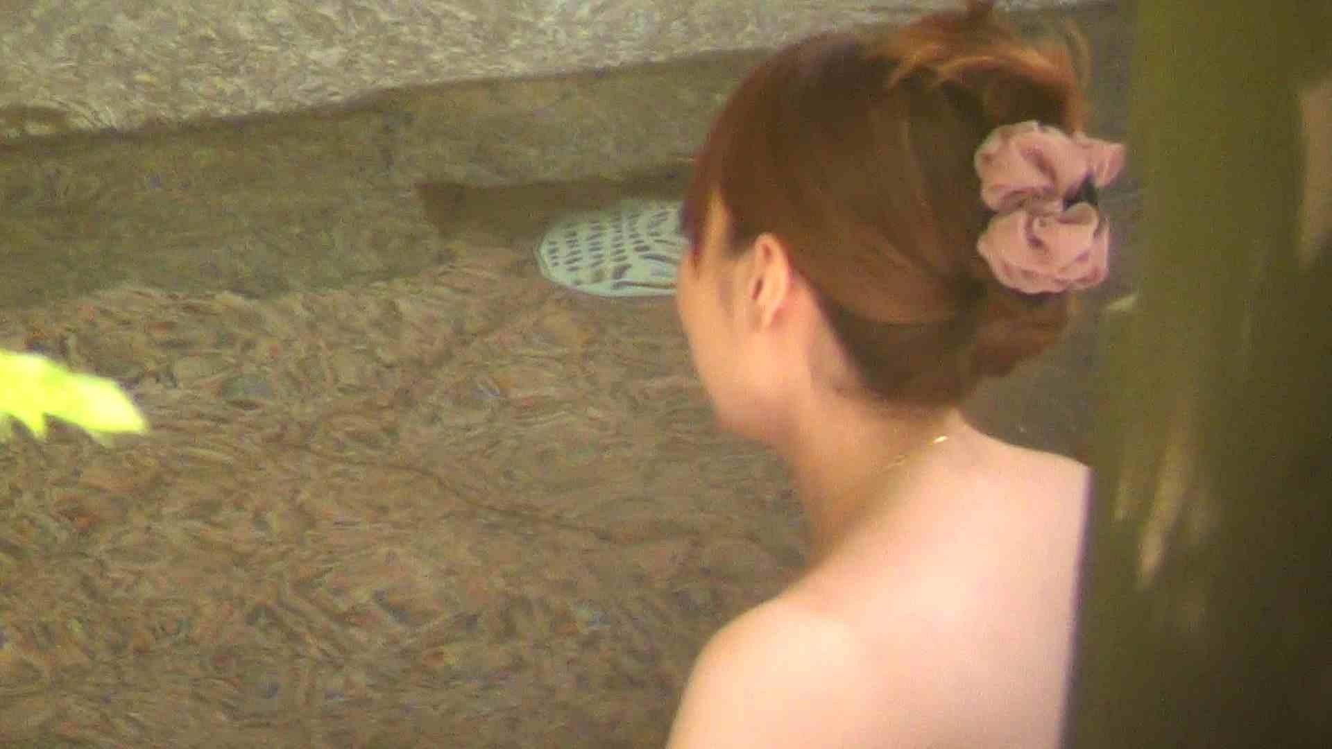 ハイビジョンVol.28 グラマー女市女末 美肌 | 美乳  54画像 43