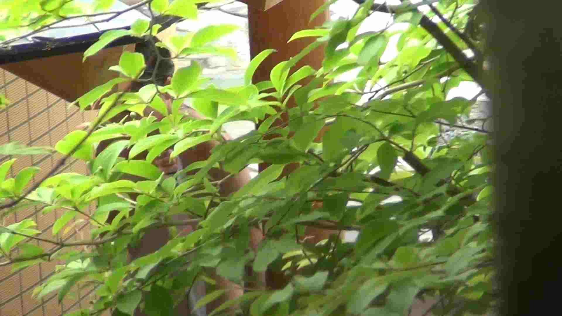Vol.30 品のある美女 タオルと葉が憎い 細身・スレンダー  78画像 24
