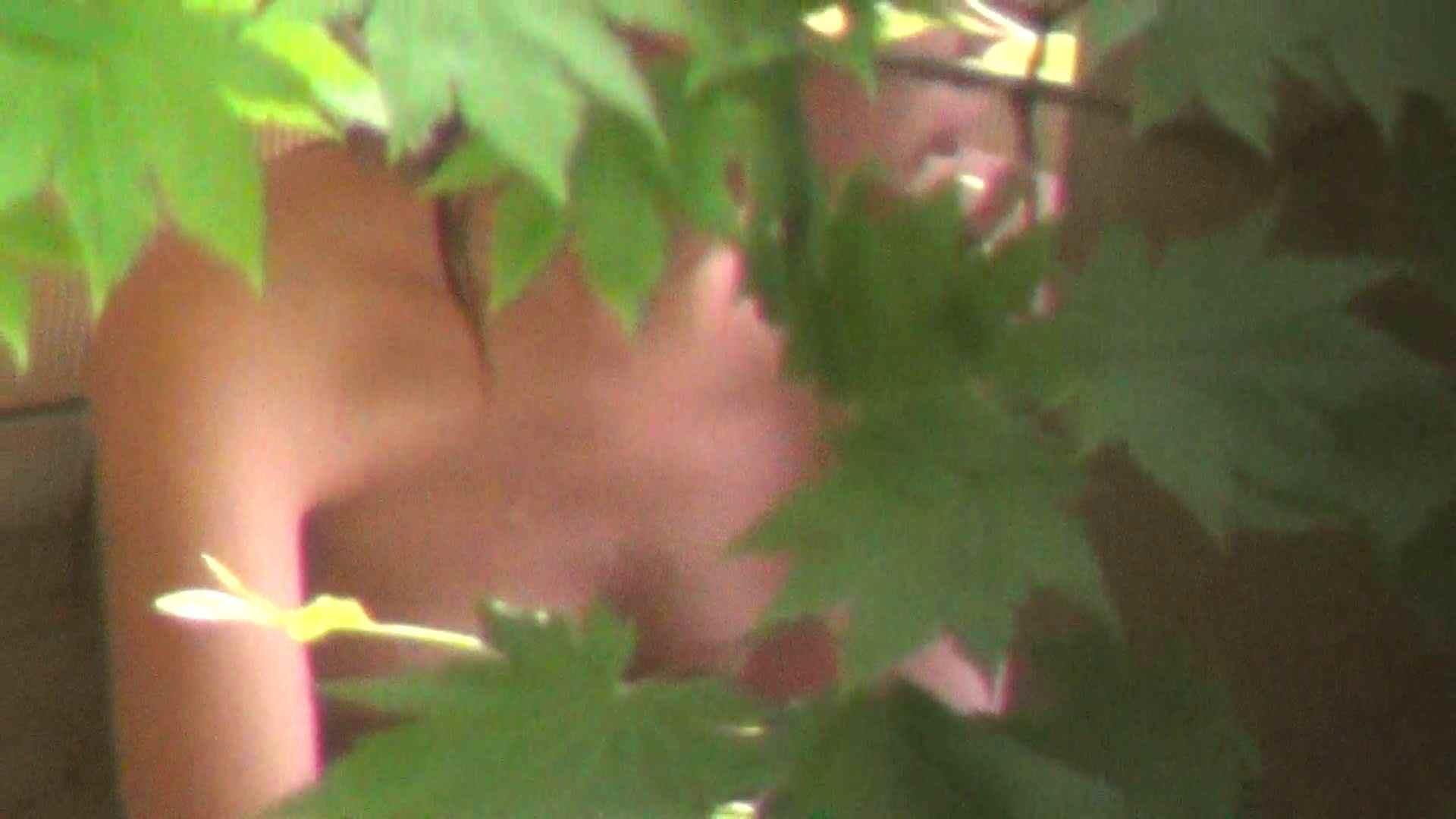 Vol.30 品のある美女 タオルと葉が憎い 細身・スレンダー  78画像 30