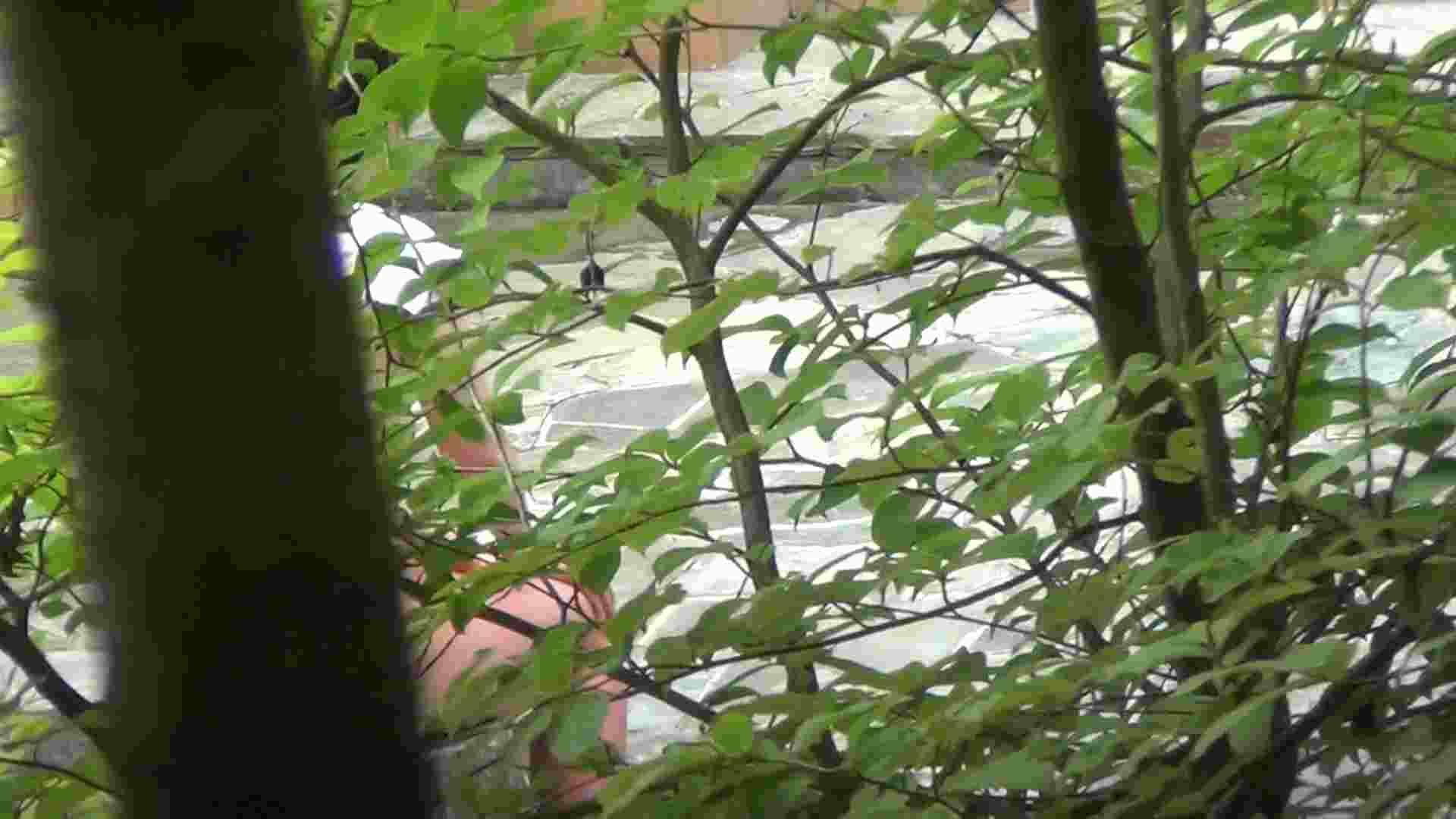 Vol.30 品のある美女 タオルと葉が憎い 細身・スレンダー  78画像 54