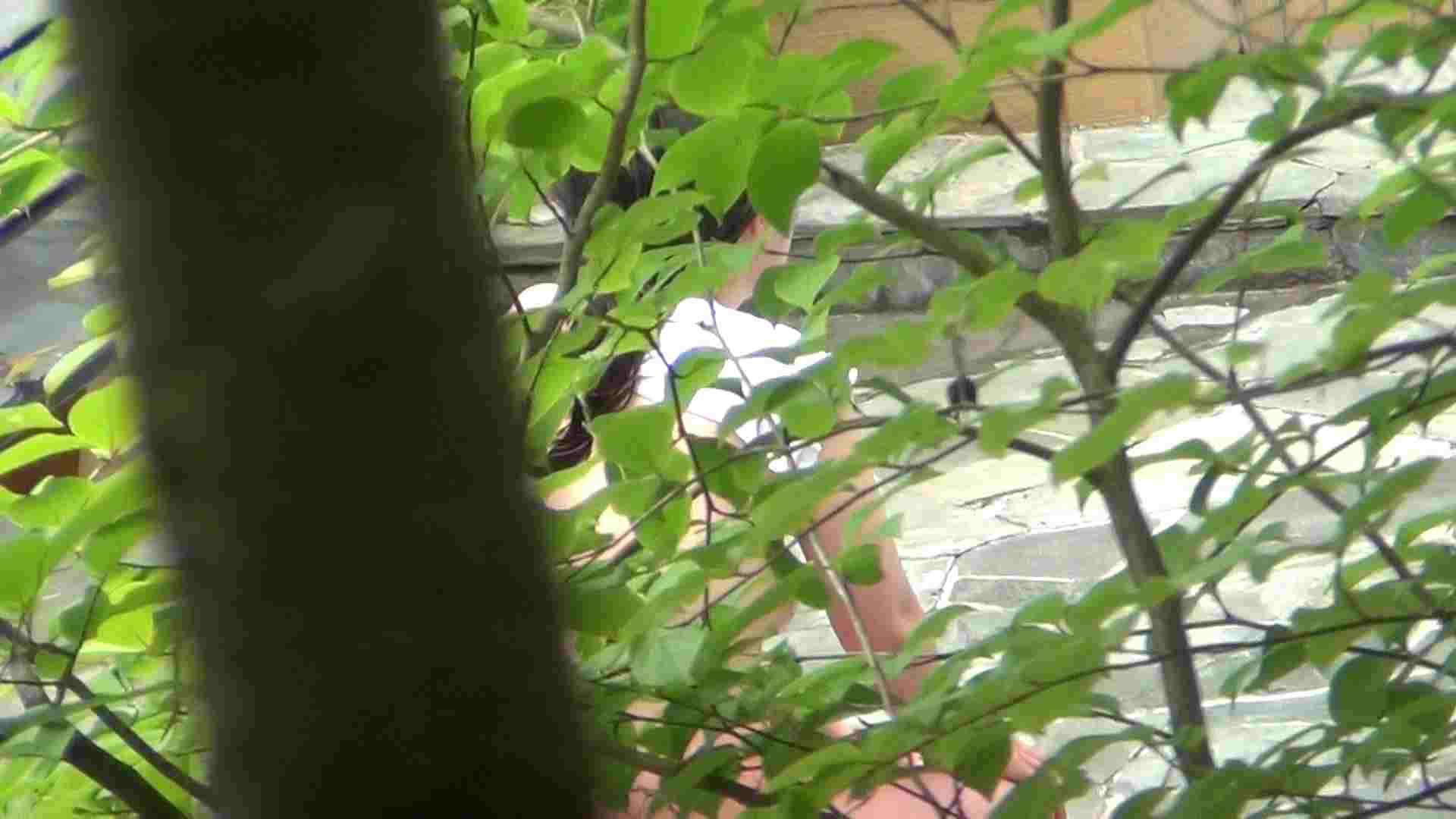 Vol.30 品のある美女 タオルと葉が憎い 高画質動画 オマンコ動画キャプチャ 78画像 57