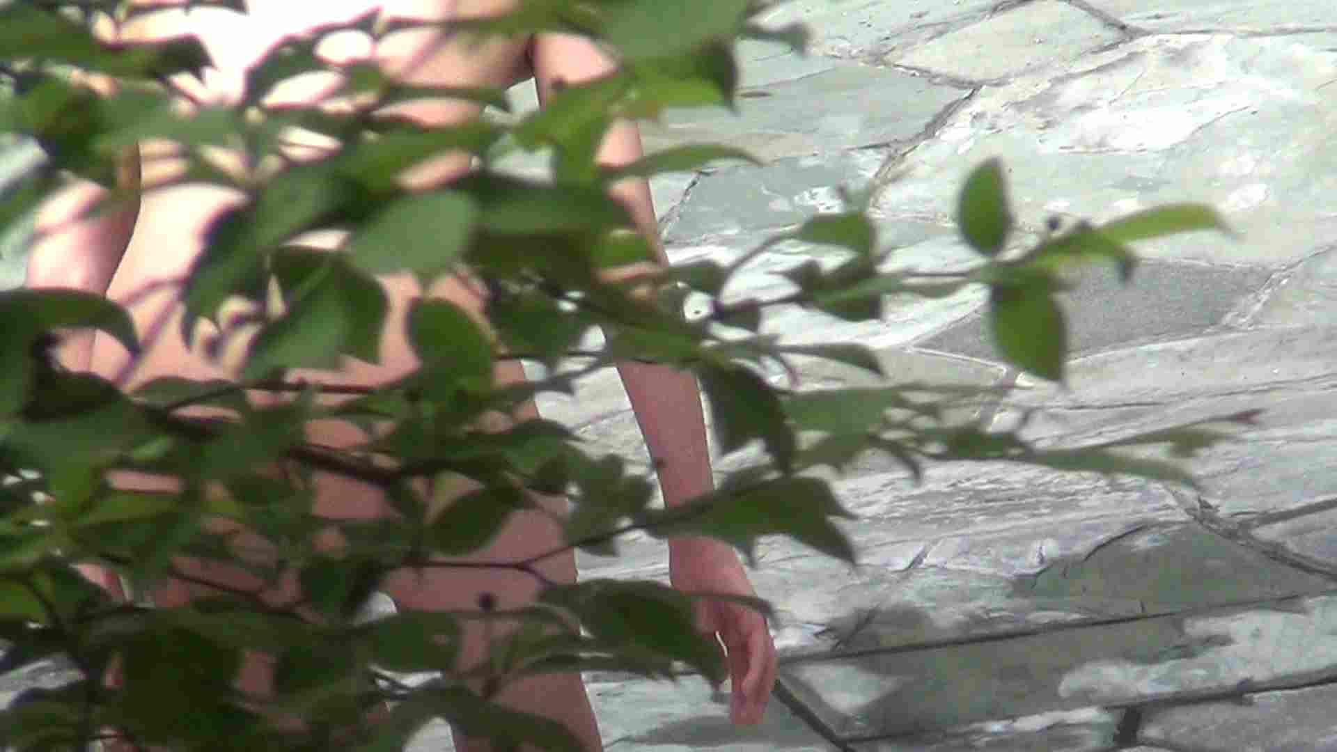 Vol.30 品のある美女 タオルと葉が憎い エッチなお姉さん おめこ無修正動画無料 78画像 62