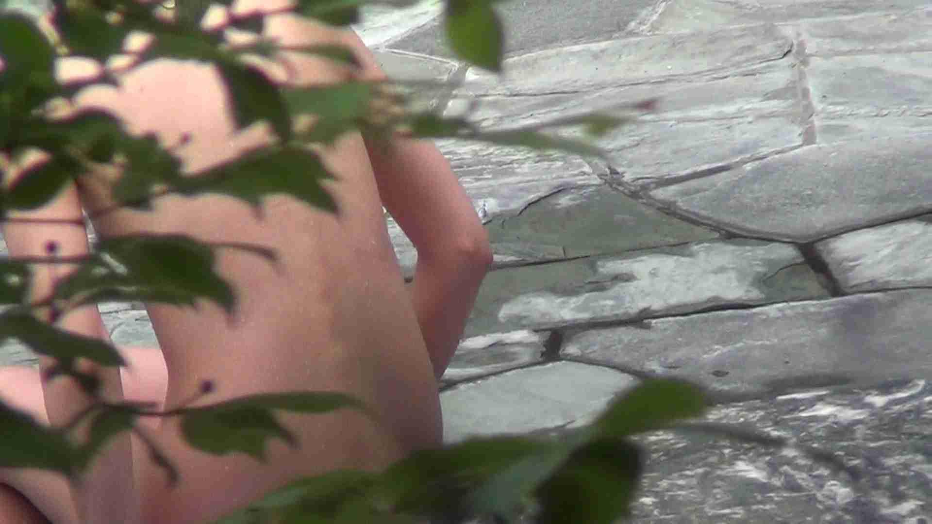 Vol.30 品のある美女 タオルと葉が憎い 高画質動画 オマンコ動画キャプチャ 78画像 63