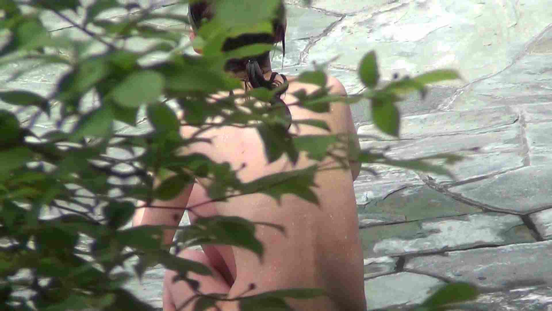 Vol.30 品のある美女 タオルと葉が憎い 高画質動画 オマンコ動画キャプチャ 78画像 69