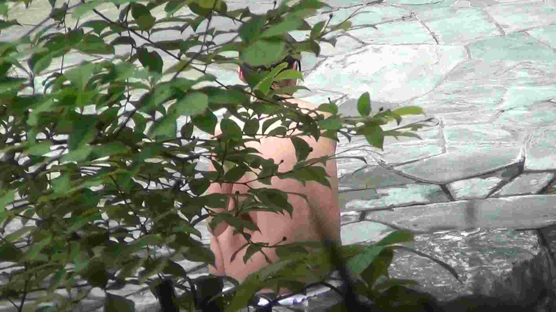 Vol.30 品のある美女 タオルと葉が憎い 細身・スレンダー | 美女  78画像 73