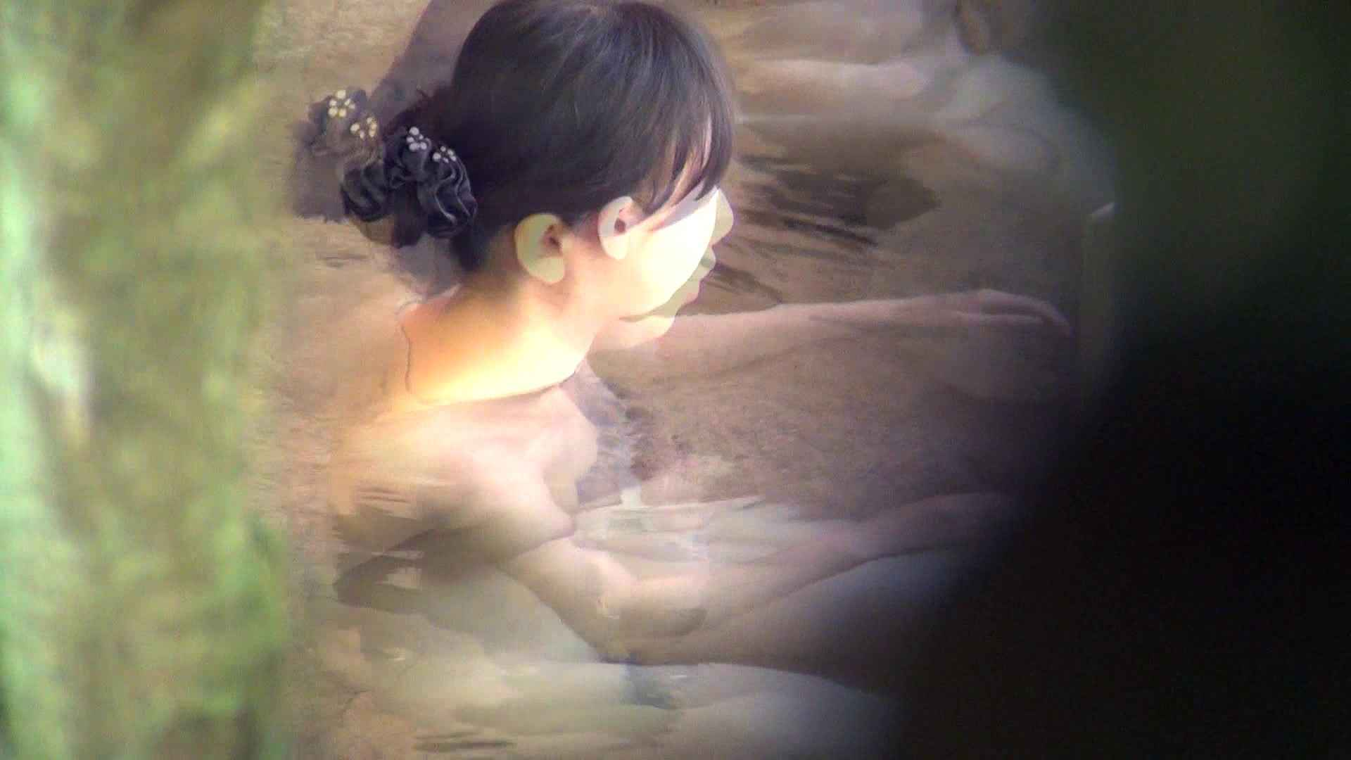 Vol.55 モッチリした肉質の色白お女市さま 桃色乳首 オメコ無修正動画無料 50画像 5
