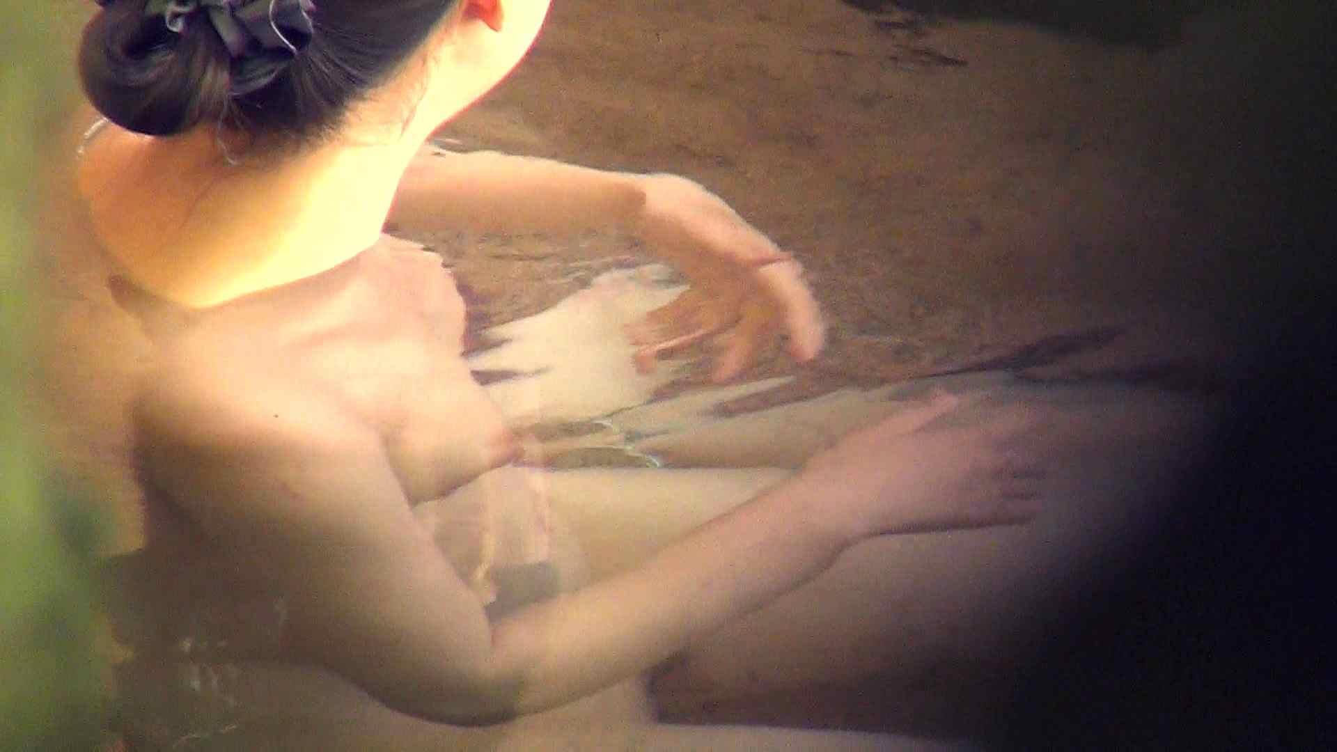 Vol.55 モッチリした肉質の色白お女市さま エッチなお姉さん エロ無料画像 50画像 16