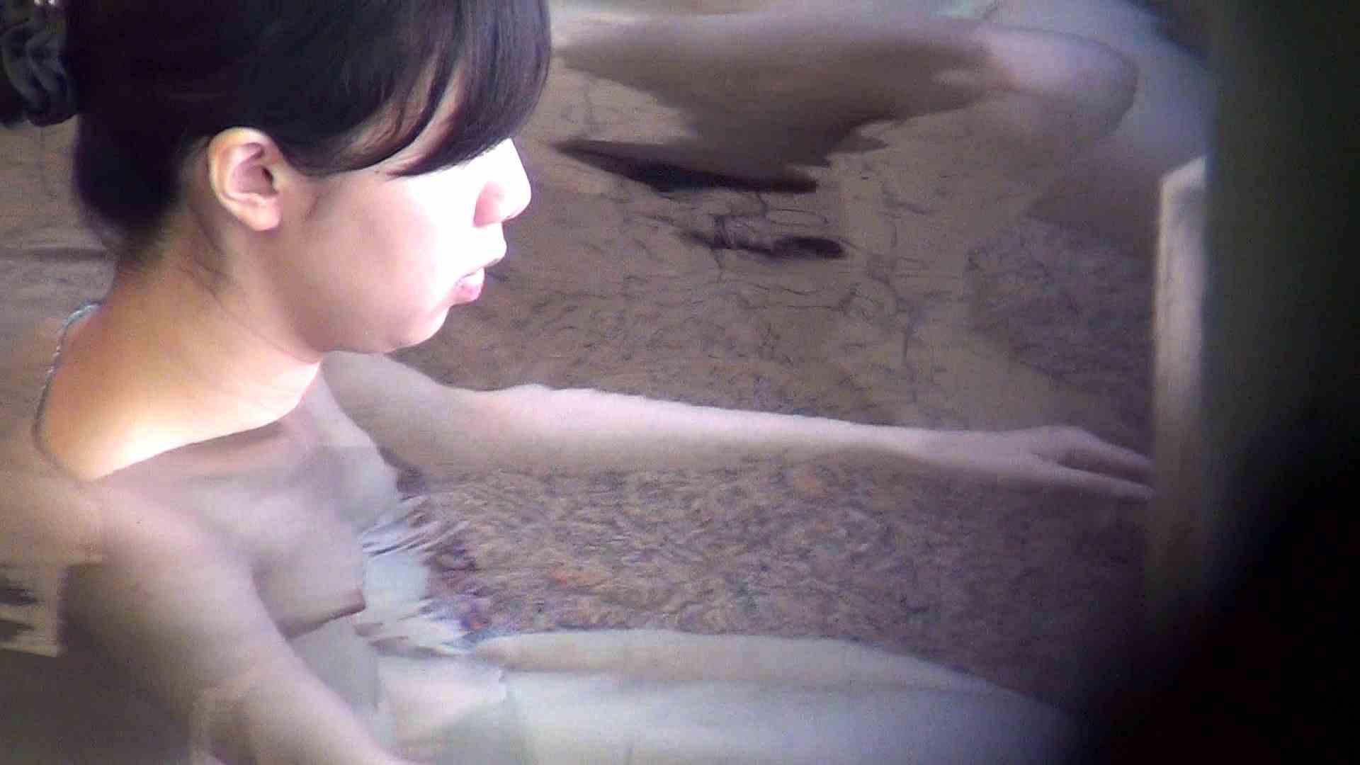 Vol.55 モッチリした肉質の色白お女市さま 桃色乳首 オメコ無修正動画無料 50画像 47