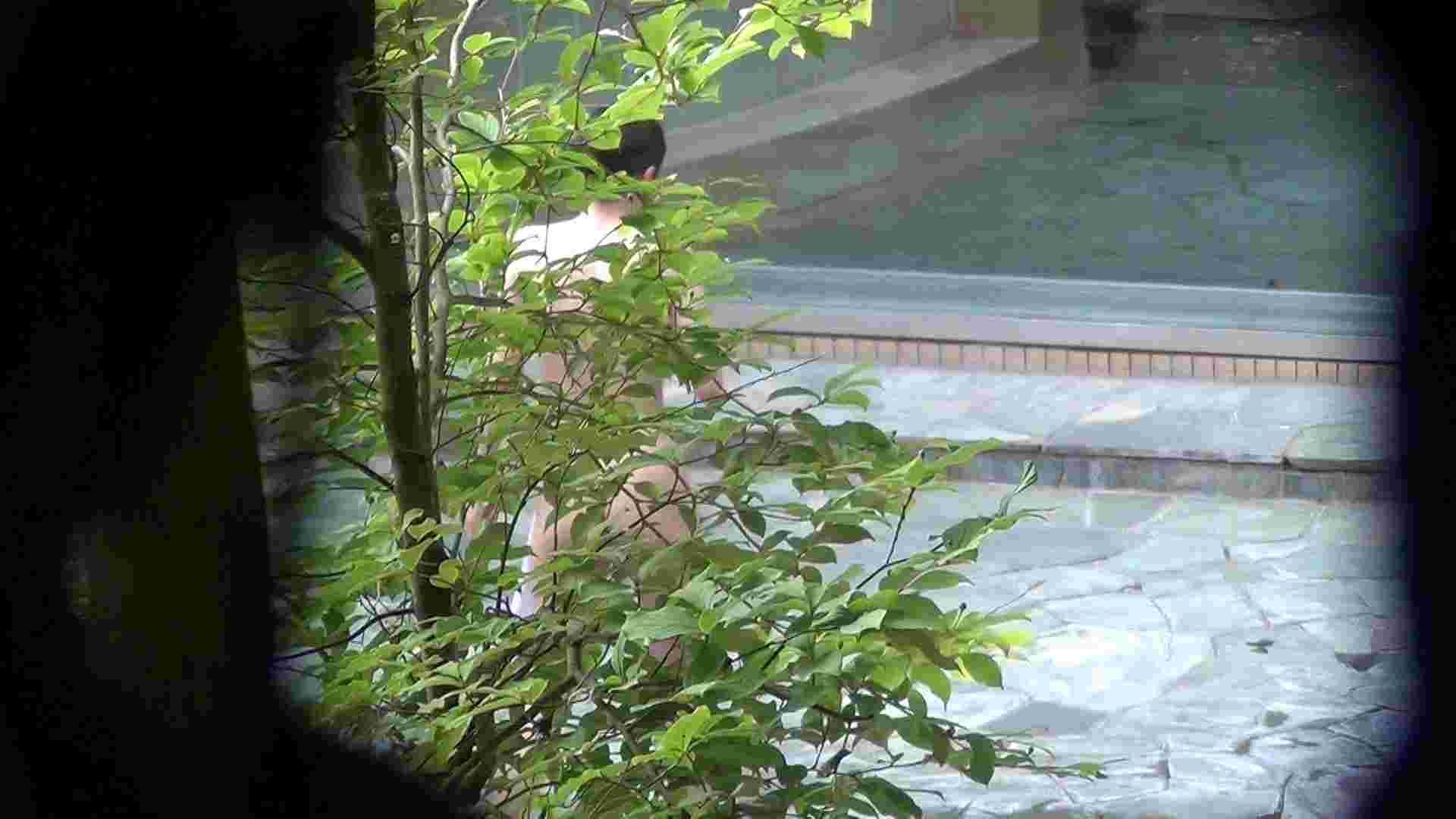 Vol.66 血縁関係三人の裸体鑑賞 タオルが憎い 露天風呂の女子達 AV無料動画キャプチャ 22画像 19