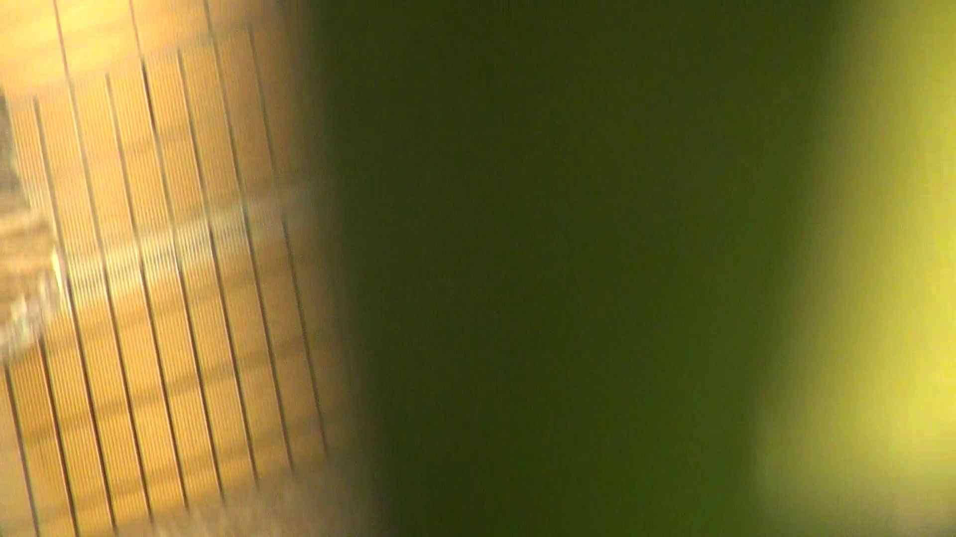 Vol.74 閲覧注意 ポチャ集めました 巨乳 われめAV動画紹介 69画像 32