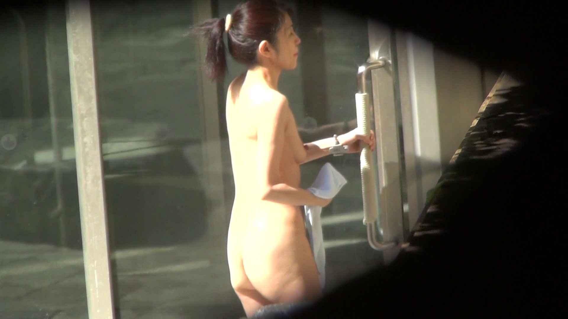 Vol.81 【閲覧注意】極熟肉オンパレード! 美女 濡れ場動画紹介 59画像 3