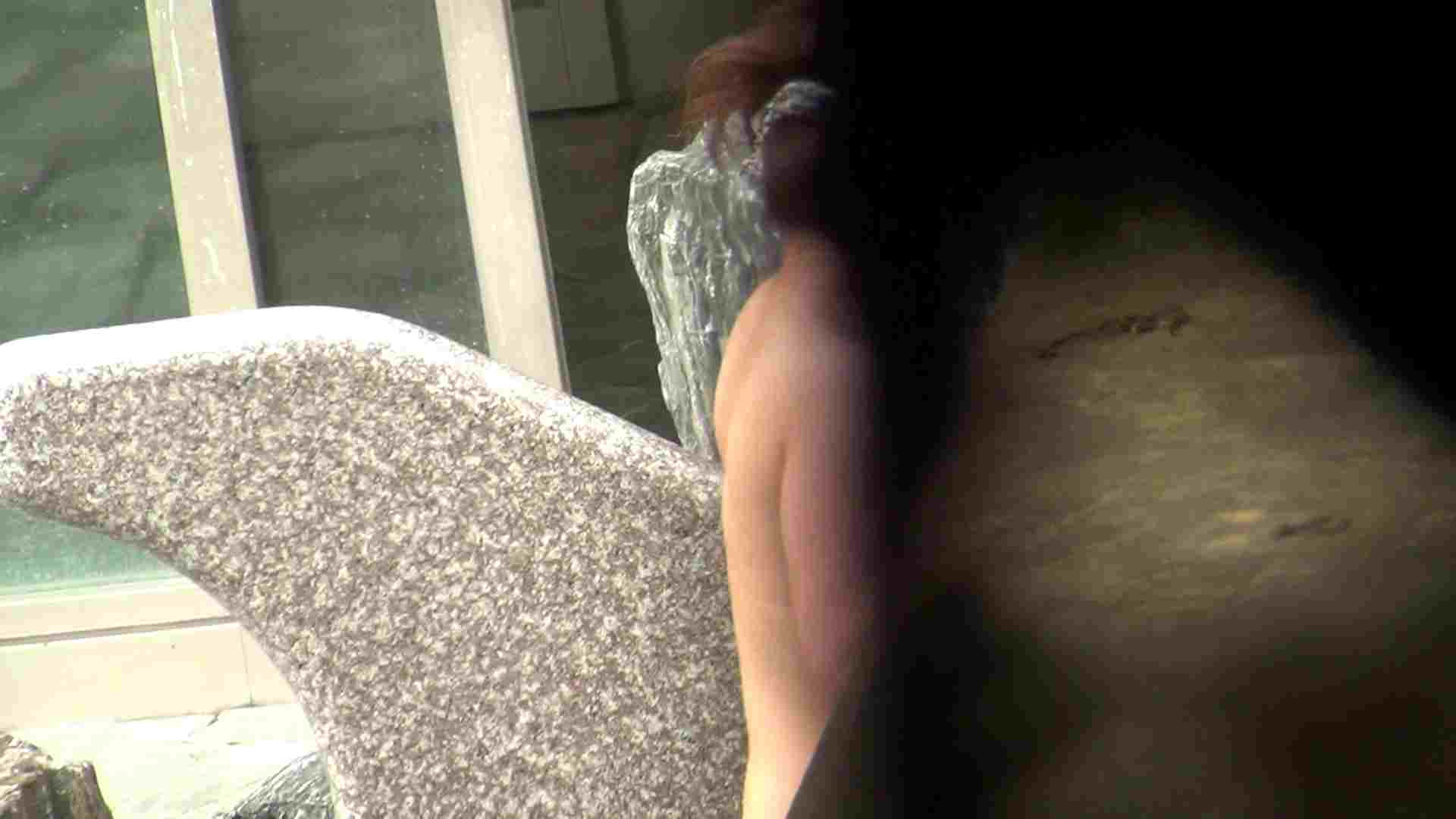 Vol.81 【閲覧注意】極熟肉オンパレード! むっちり体型 セックス無修正動画無料 59画像 40