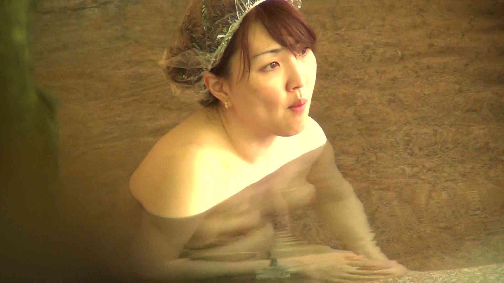 Vol.81 【閲覧注意】極熟肉オンパレード! 露天風呂の女子達 おめこ無修正動画無料 59画像 47