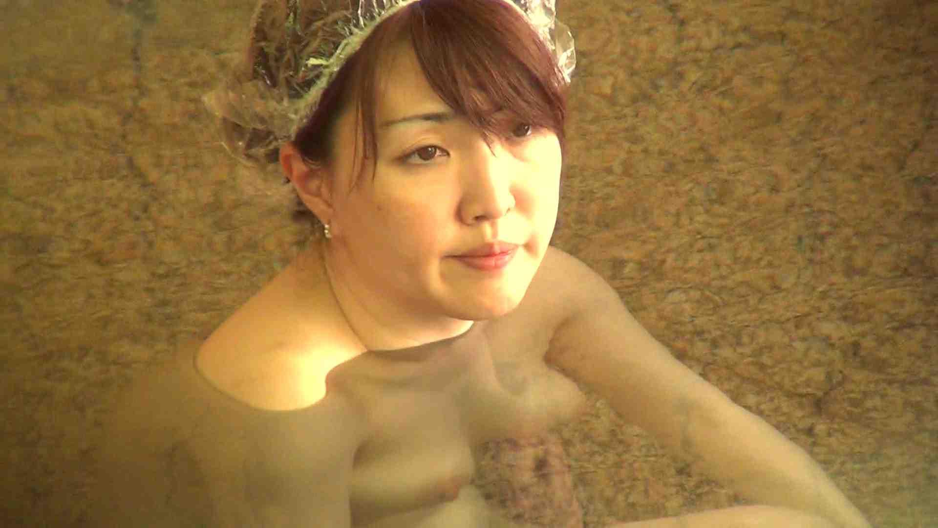 Vol.81 【閲覧注意】極熟肉オンパレード! 細身・スレンダー   アラ40  59画像 49