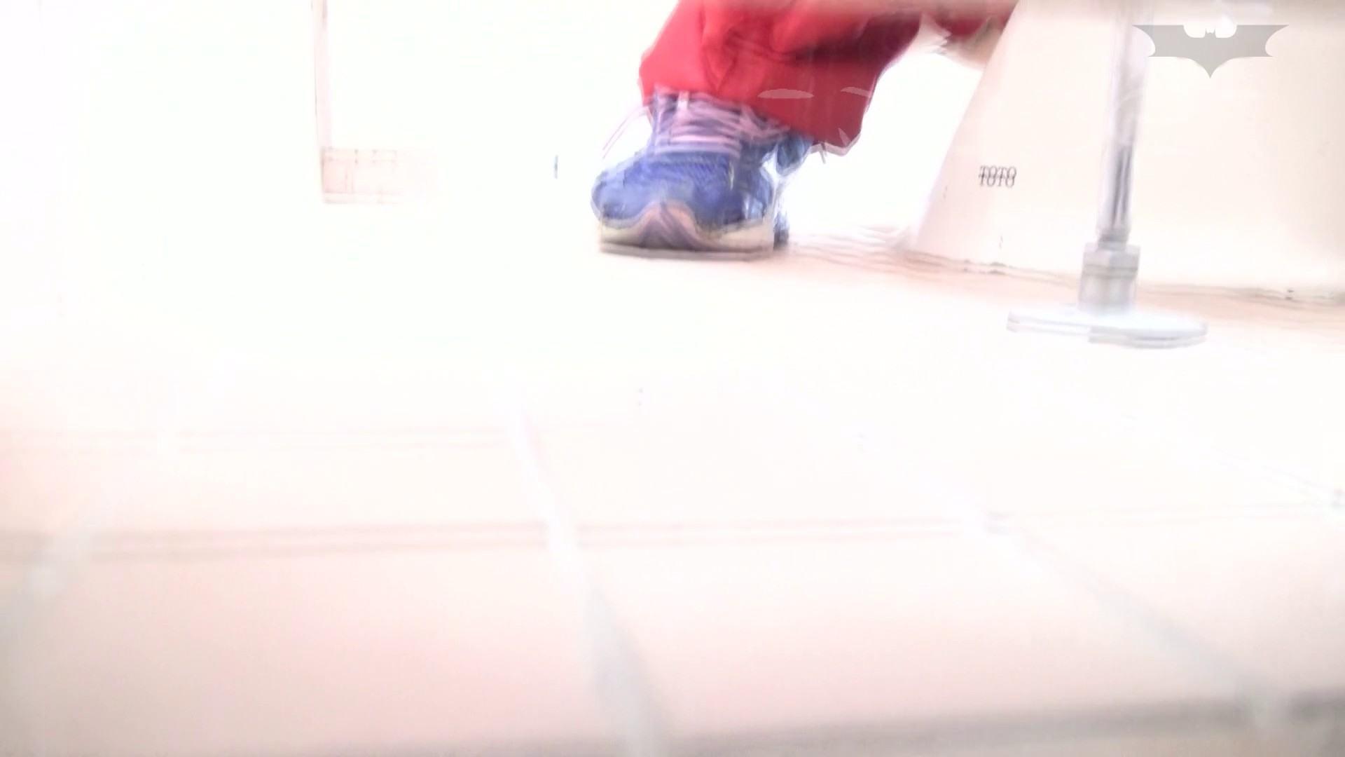 若さ溢れる蕾から… 期間限定神キタ!ツルピカの放nyo!Vol.18 洗面所シーン われめAV動画紹介 77画像 72