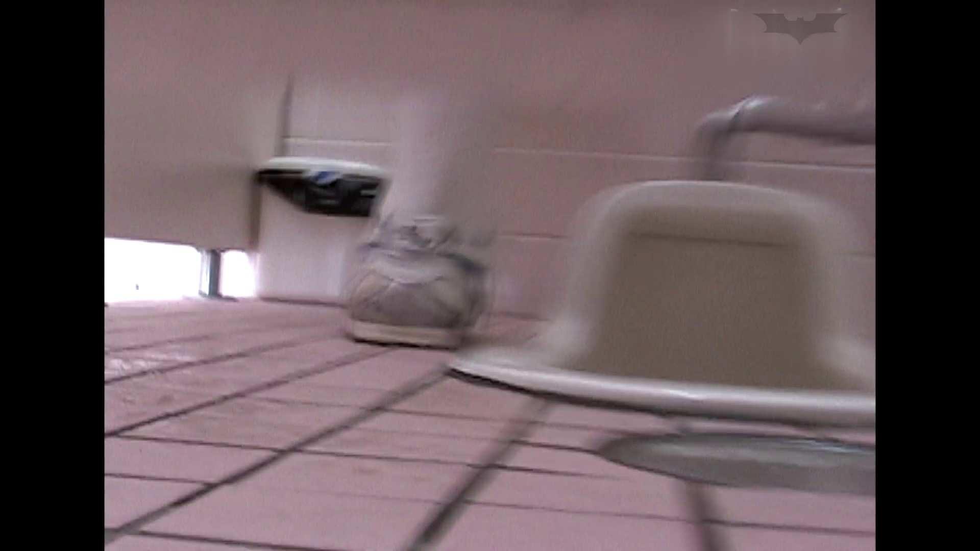 空爆和式フロント盛り合わせ! 期間限定神キタ!ツルピカの放nyo!Vol.21 洗面所シーン おまんこ無修正動画無料 108画像 7