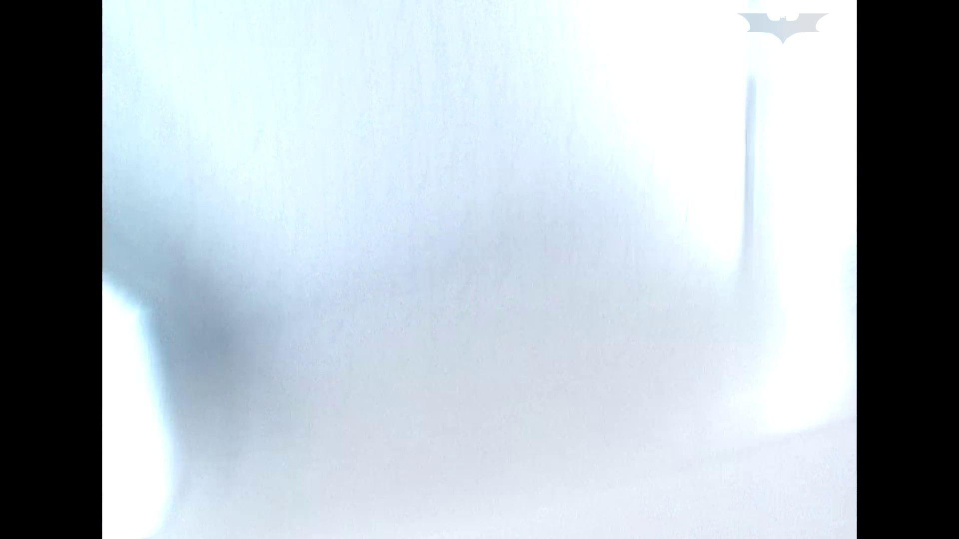 空爆和式フロント盛り合わせ! 期間限定神キタ!ツルピカの放nyo!Vol.21 高評価 AV動画キャプチャ 108画像 9
