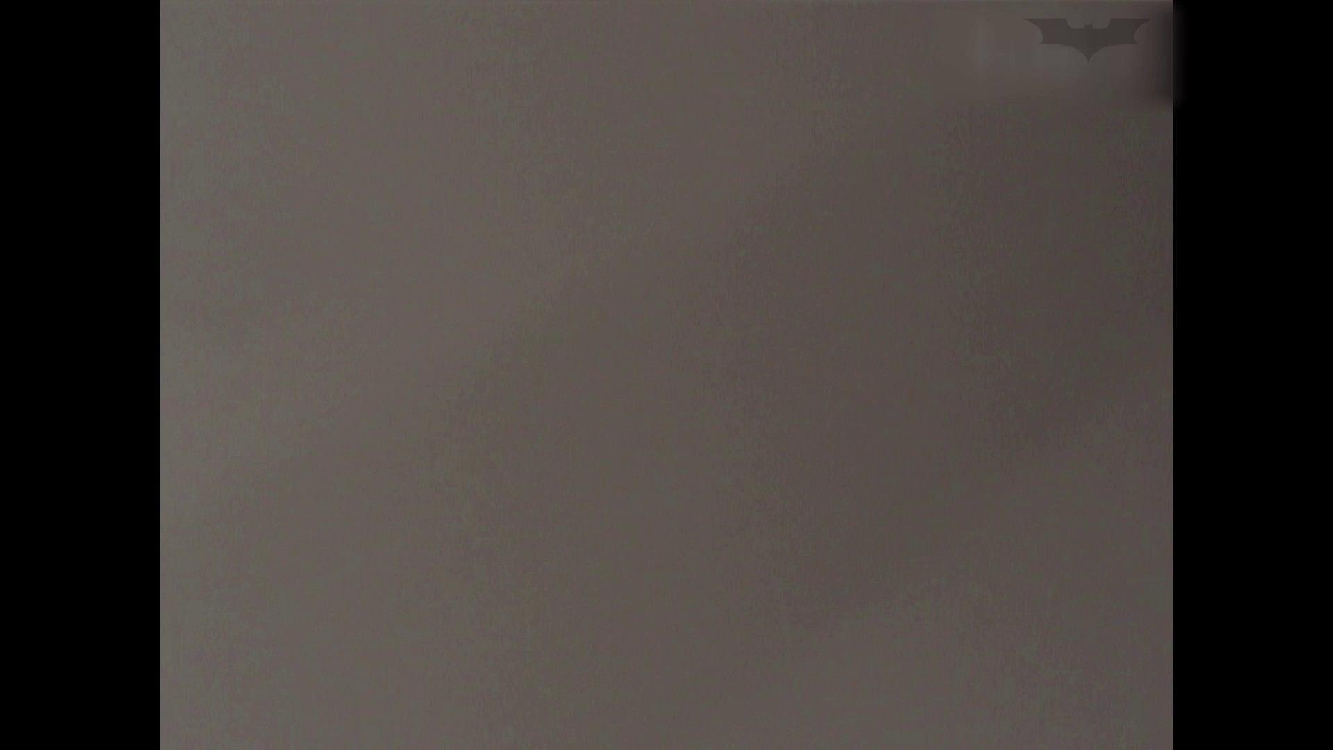 空爆和式フロント盛り合わせ! 期間限定神キタ!ツルピカの放nyo!Vol.21 洗面所シーン おまんこ無修正動画無料 108画像 40