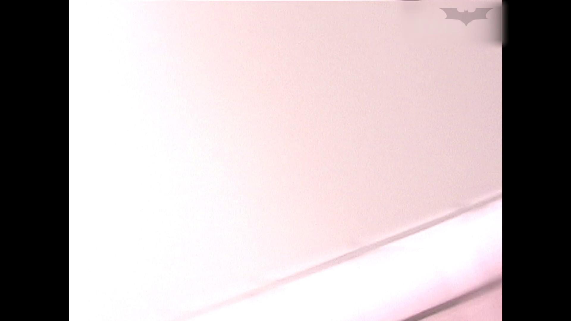 空爆和式フロント盛り合わせ! 期間限定神キタ!ツルピカの放nyo!Vol.21 和式・女子用 オマンコ無修正動画無料 108画像 54