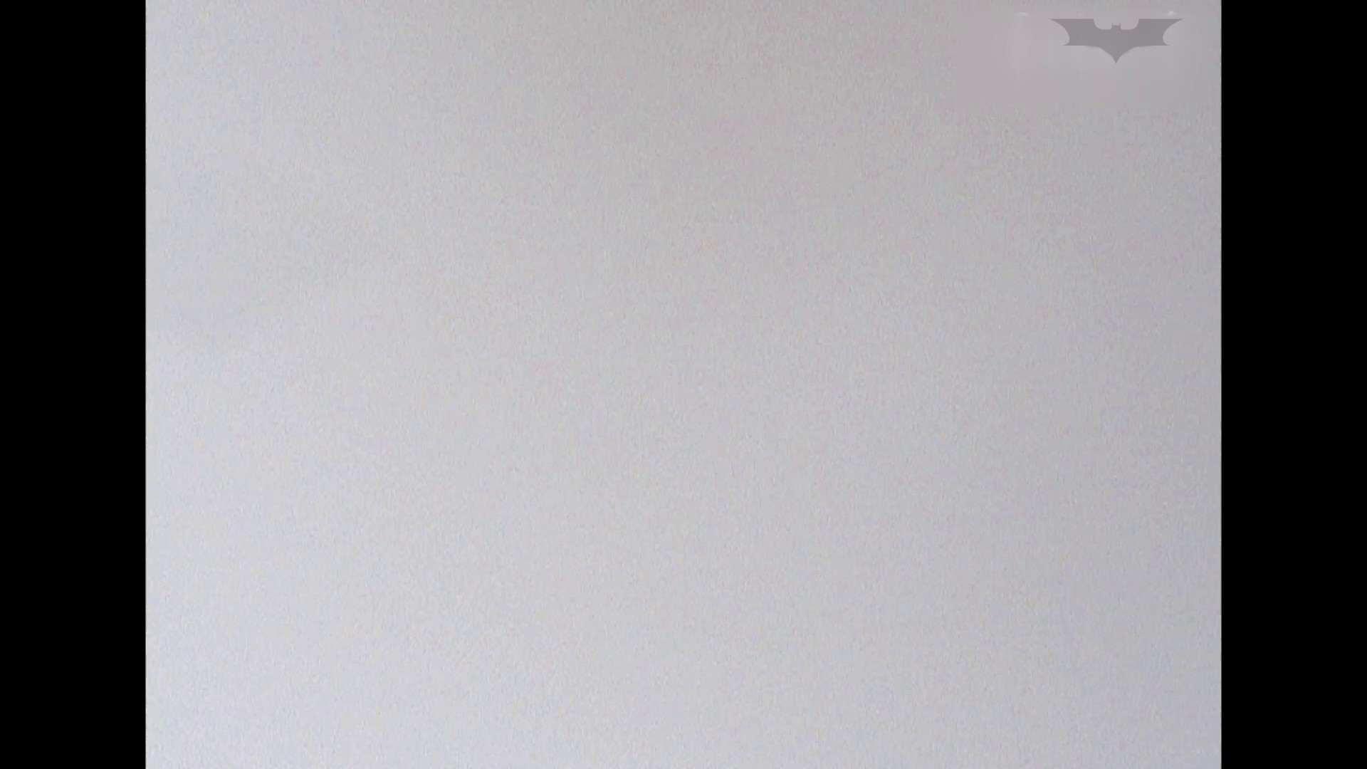 空爆和式フロント盛り合わせ! 期間限定神キタ!ツルピカの放nyo!Vol.21 細身・スレンダー セックス画像 108画像 105