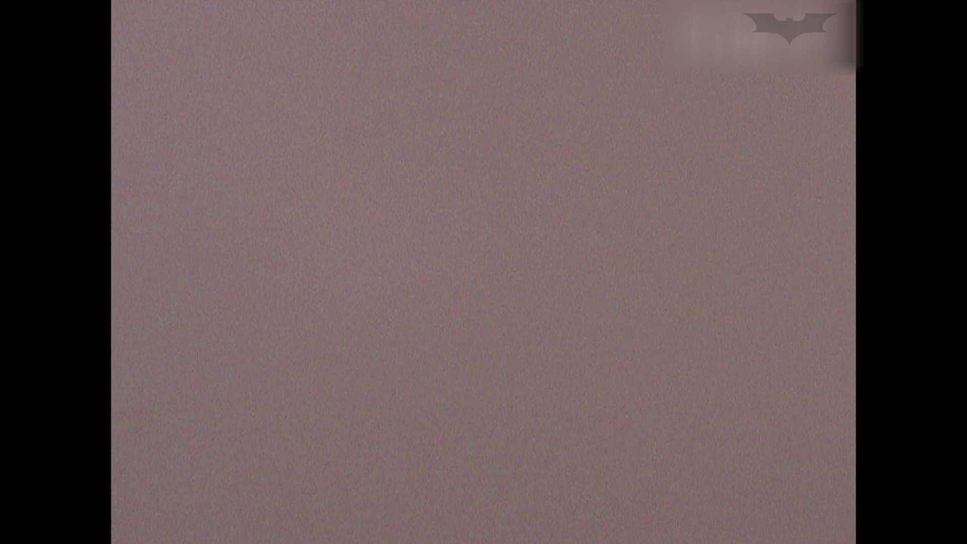かわいい子から太い~うんこ 期間限定神キタ!ツルピカの放nyo!Vol.23 むっちり体型 エロ画像 72画像 20