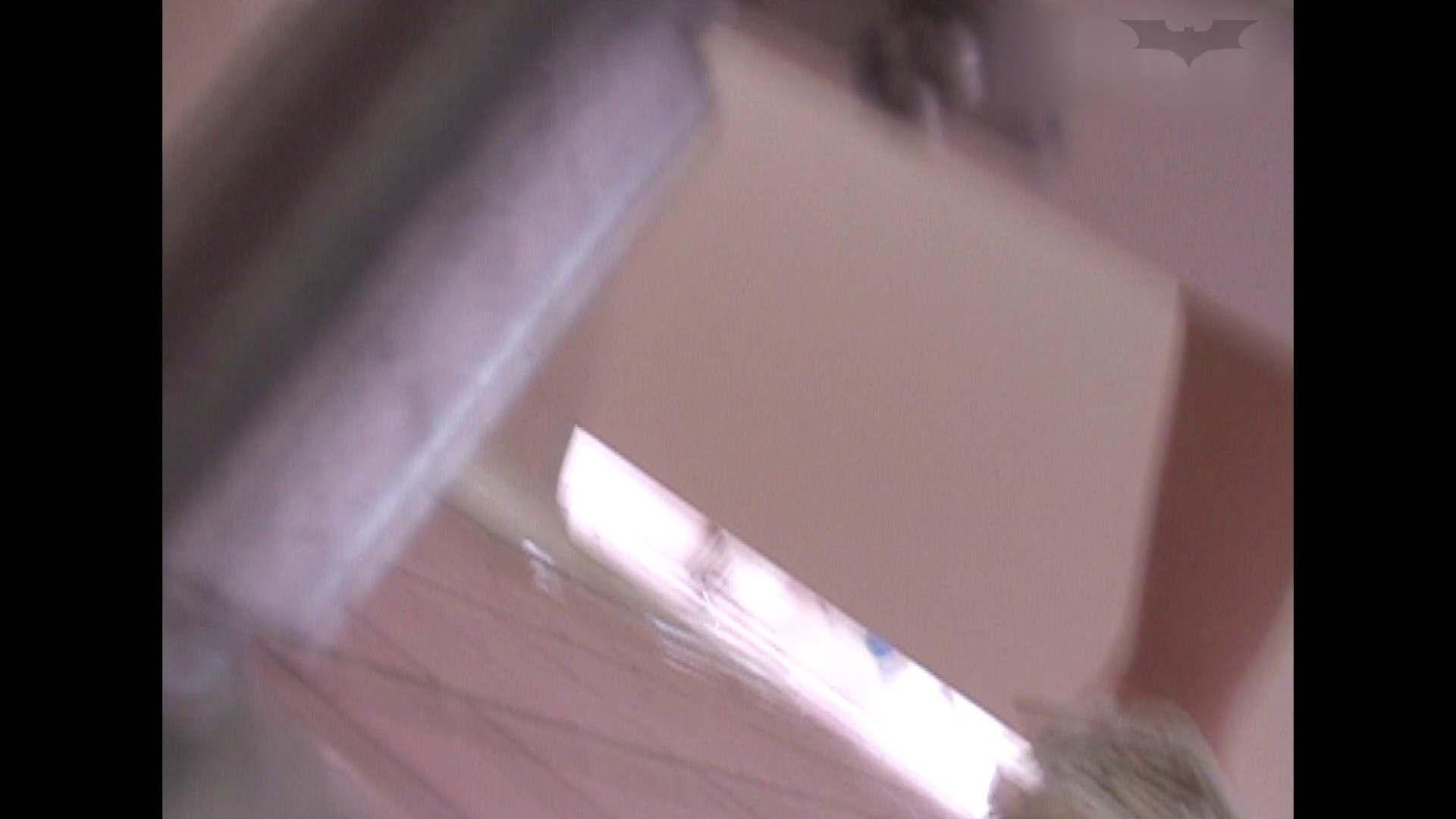 かわいい子から太い~うんこ 期間限定神キタ!ツルピカの放nyo!Vol.23 美肌 AV無料動画キャプチャ 72画像 48